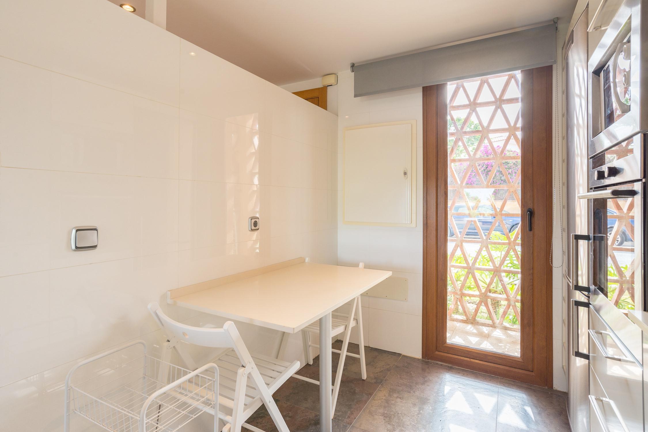 Apartment MalagaSuite Private Deluxe Villa photo 20236461
