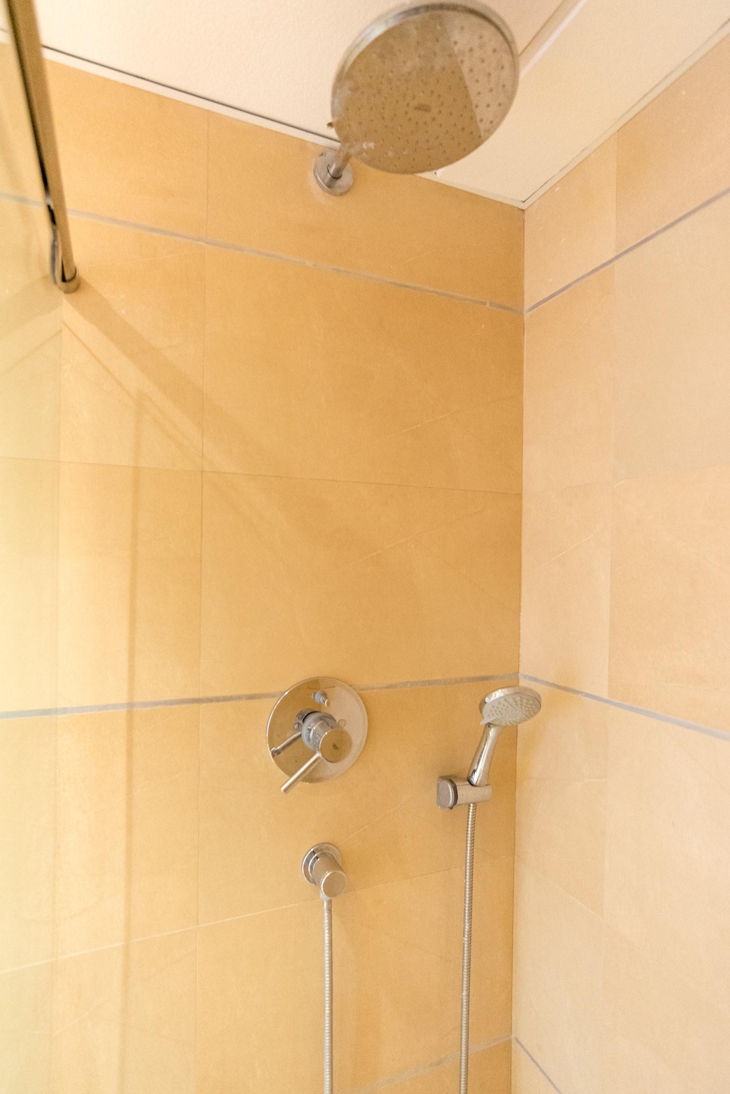 Apartment MalagaSuite Private Deluxe Villa photo 20498691