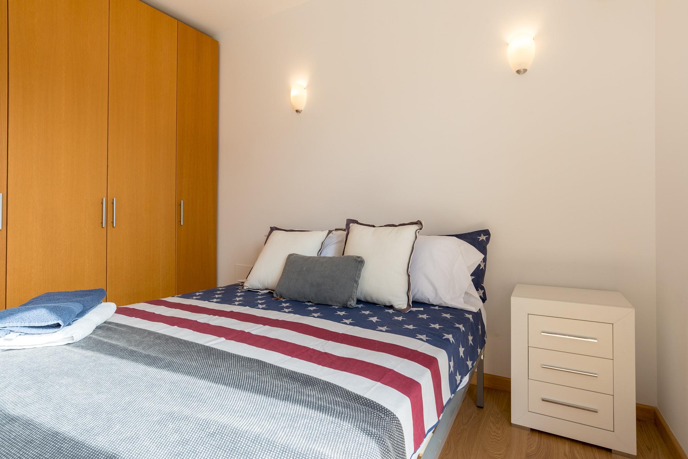 Apartment MalagaSuite Private Deluxe Villa photo 20236409