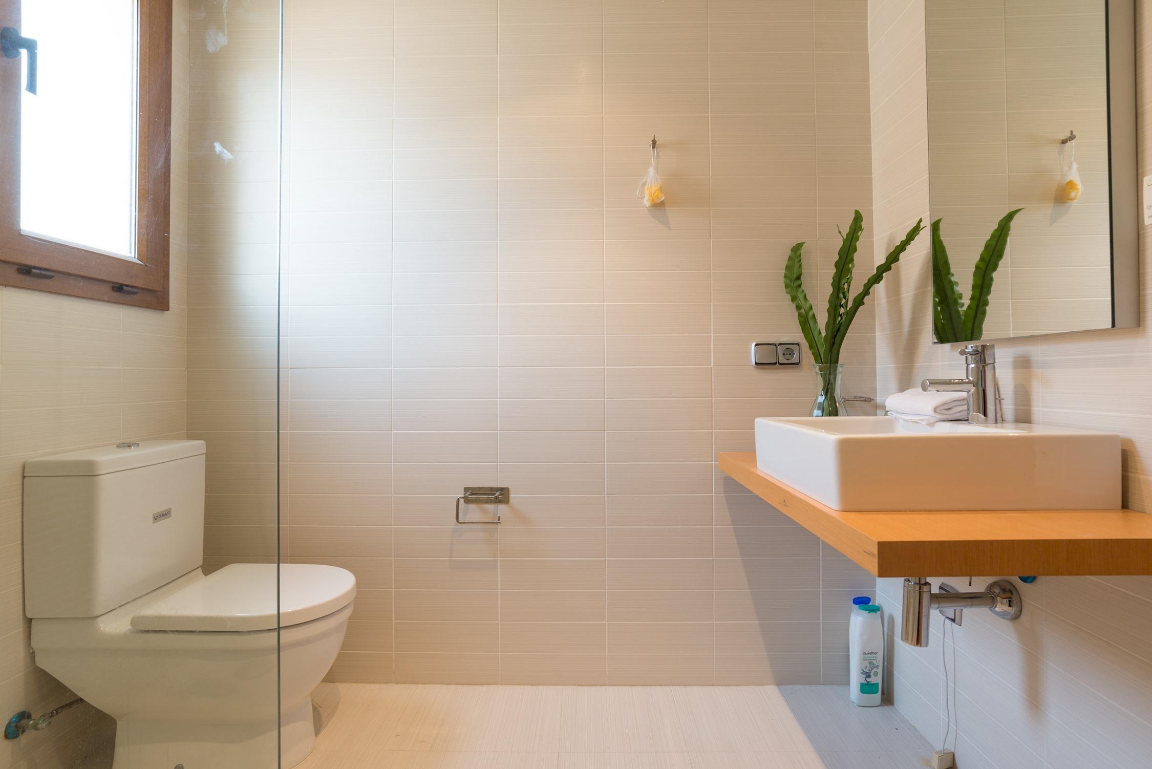 Apartment MalagaSuite Private Deluxe Villa photo 20498707