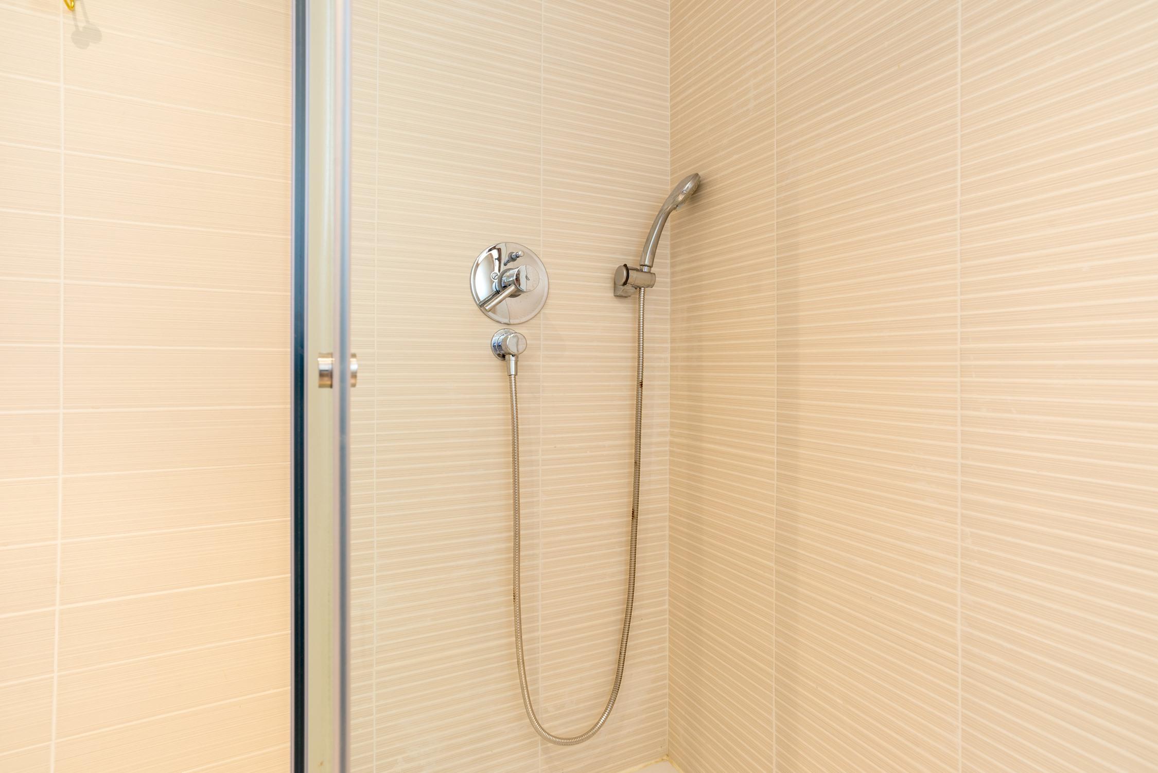 Apartment MalagaSuite Private Deluxe Villa photo 20498709