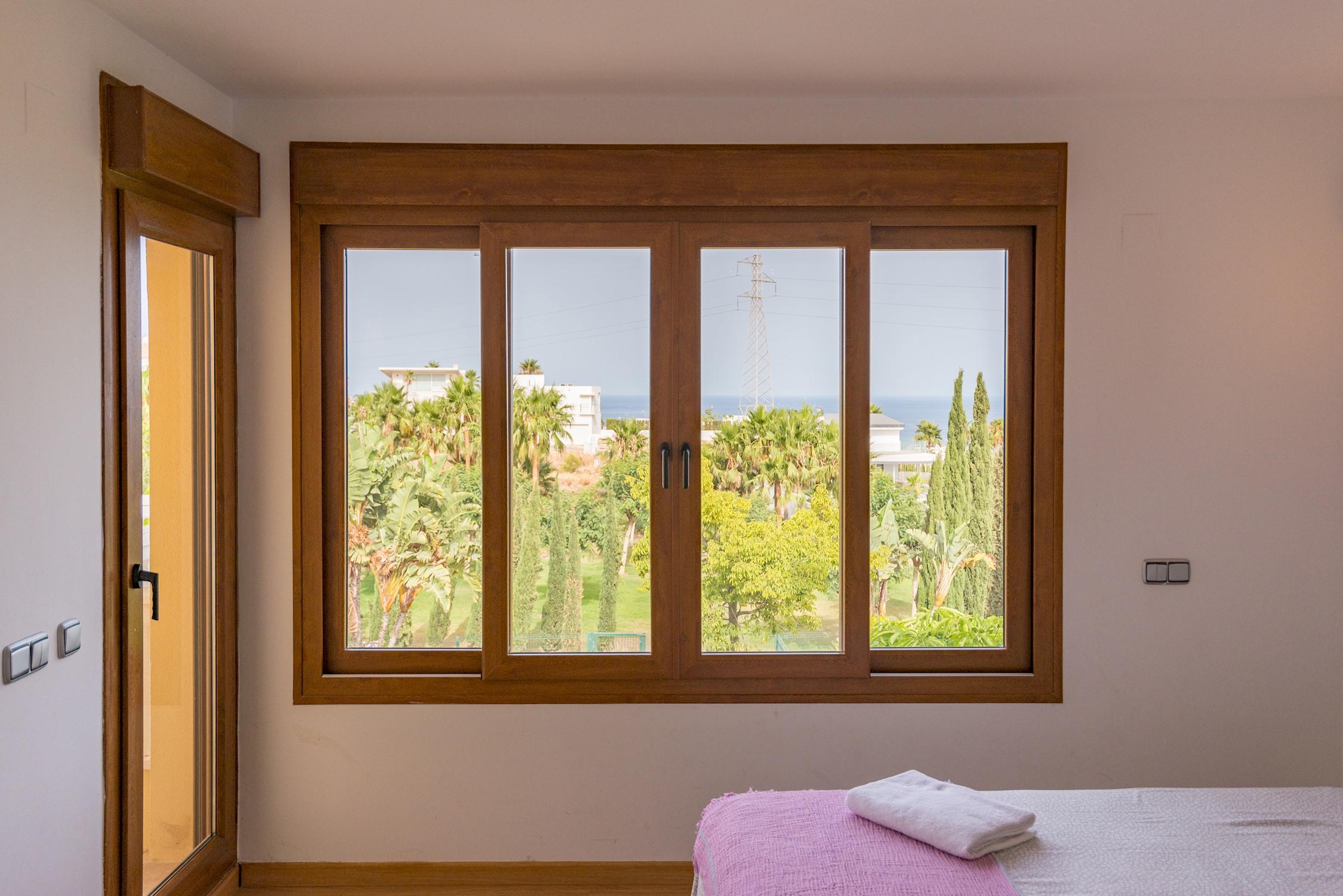 Apartment MalagaSuite Private Deluxe Villa photo 20498717