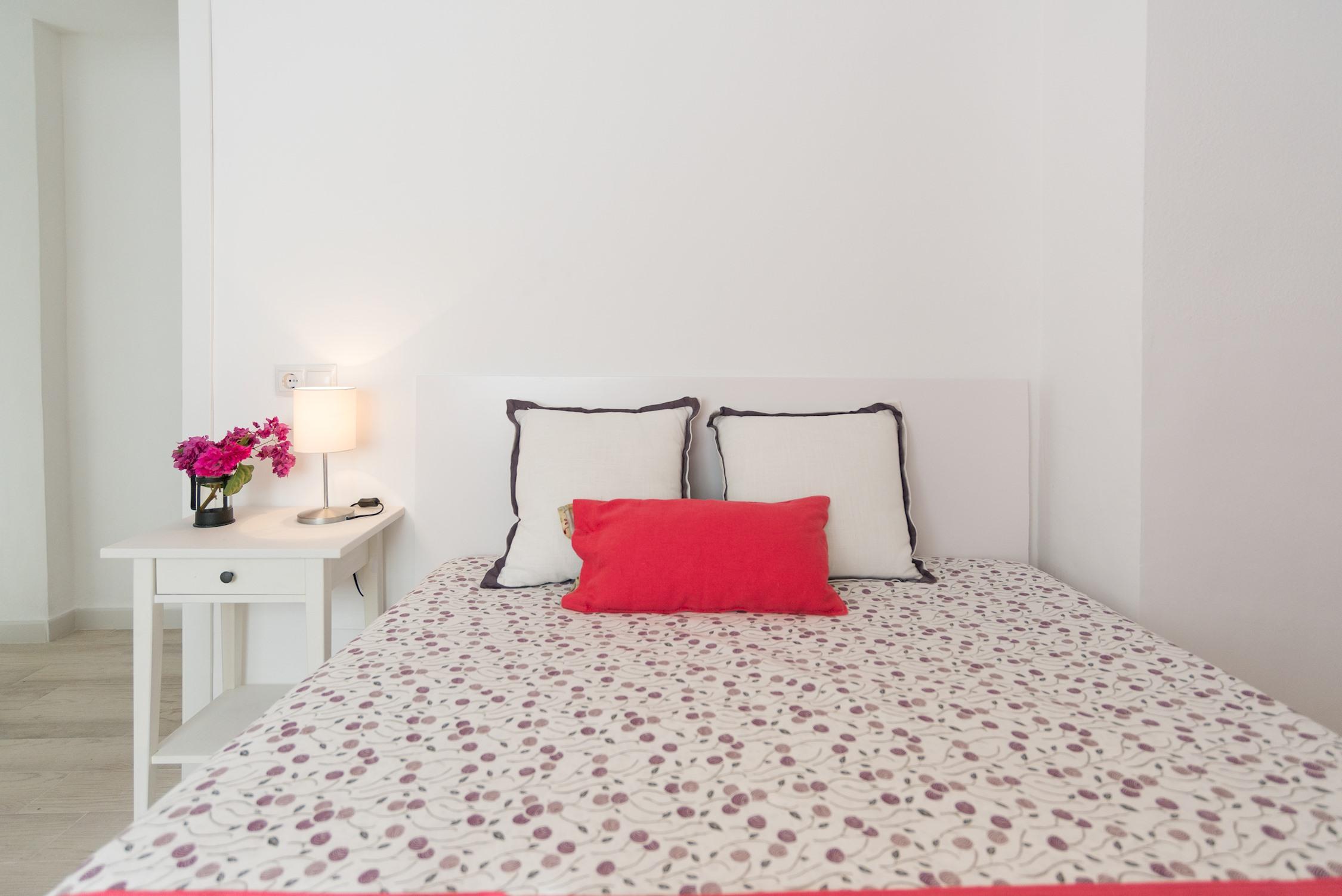 Apartment MalagaSuite Relax   Sun photo 22553596