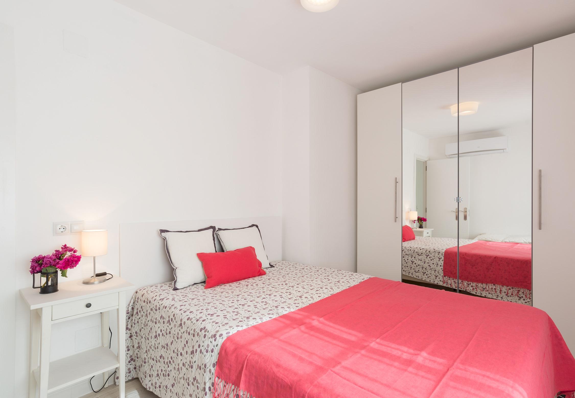 Apartment MalagaSuite Relax   Sun photo 22553602