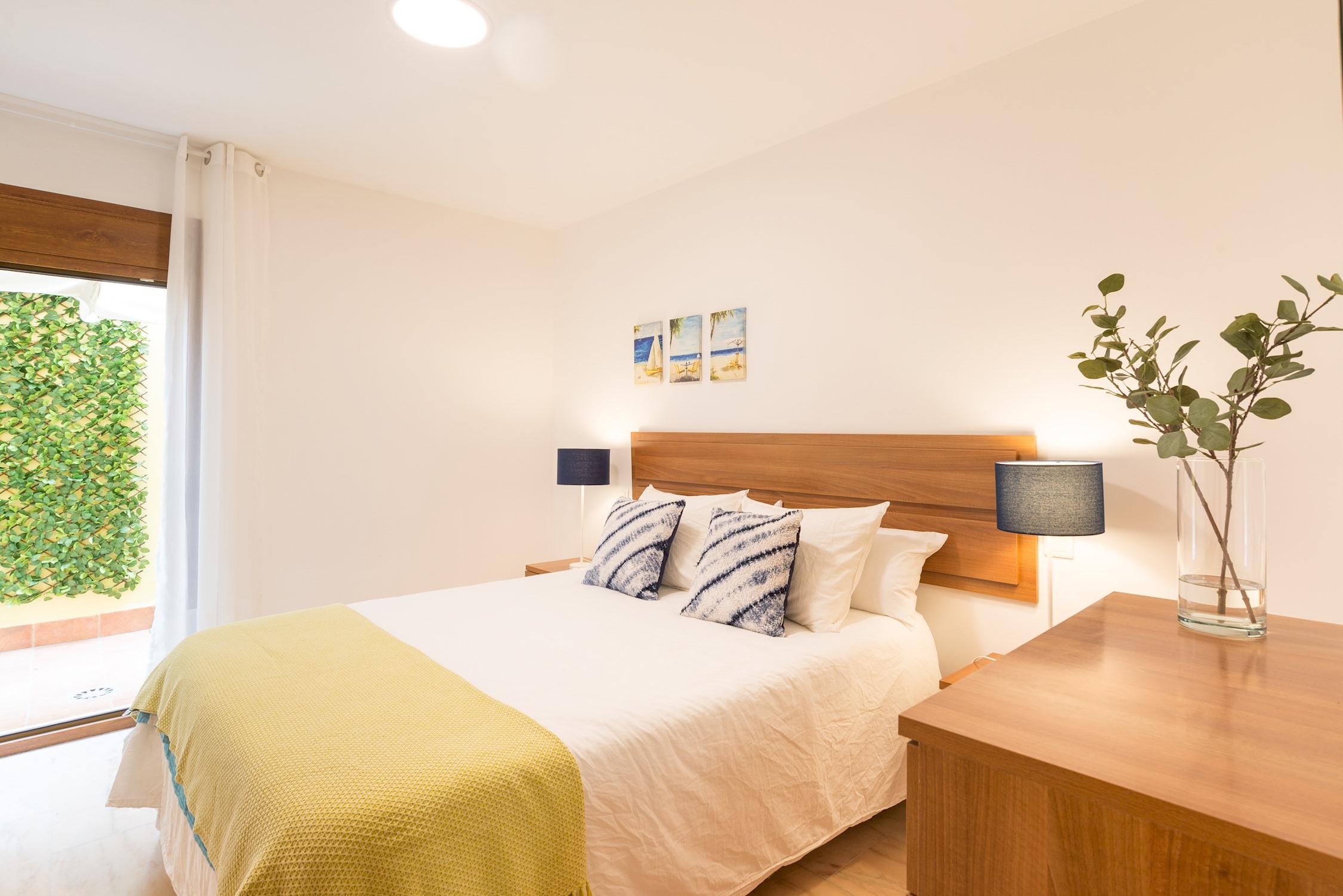 Apartment MalagaSuite Marbella Beach photo 25528488