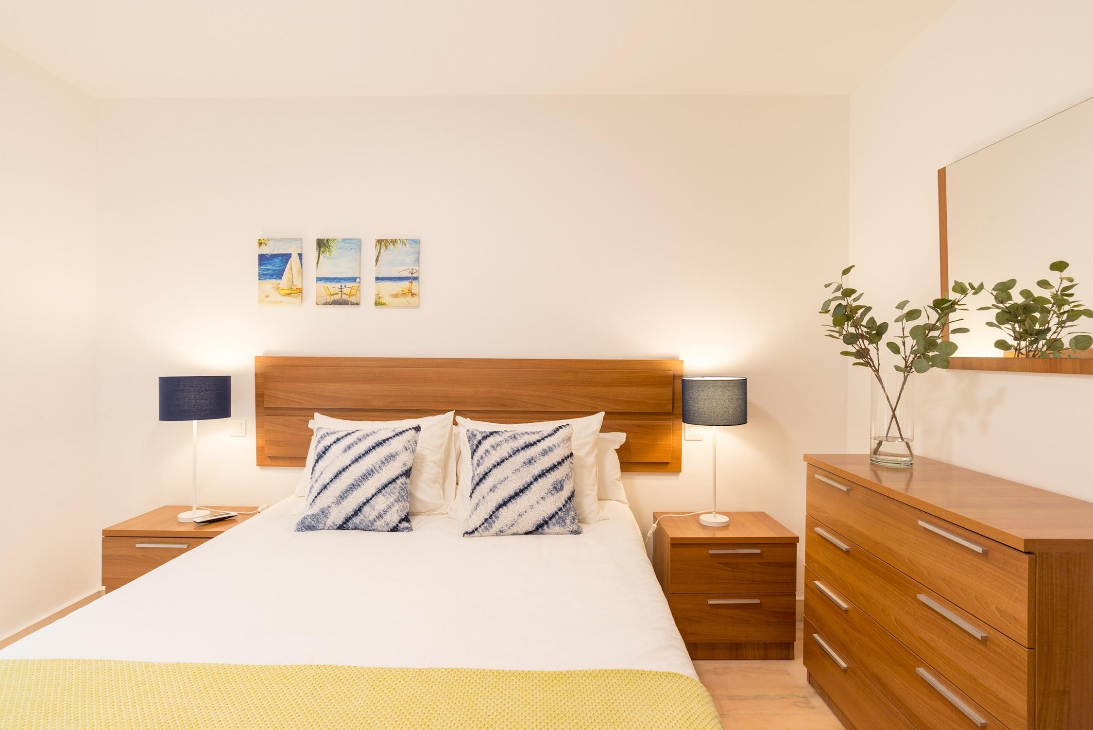 Apartment MalagaSuite Marbella Beach photo 25528489