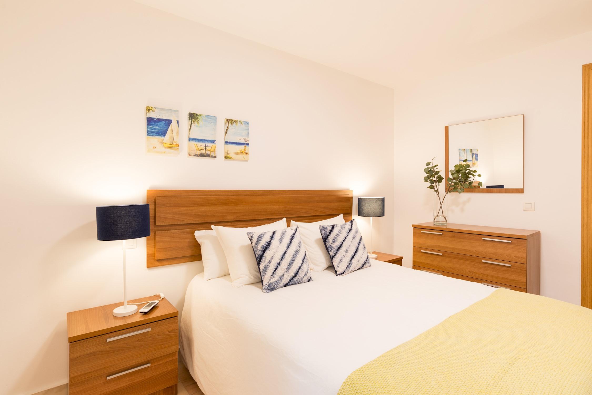 Apartment MalagaSuite Marbella Beach photo 25528490
