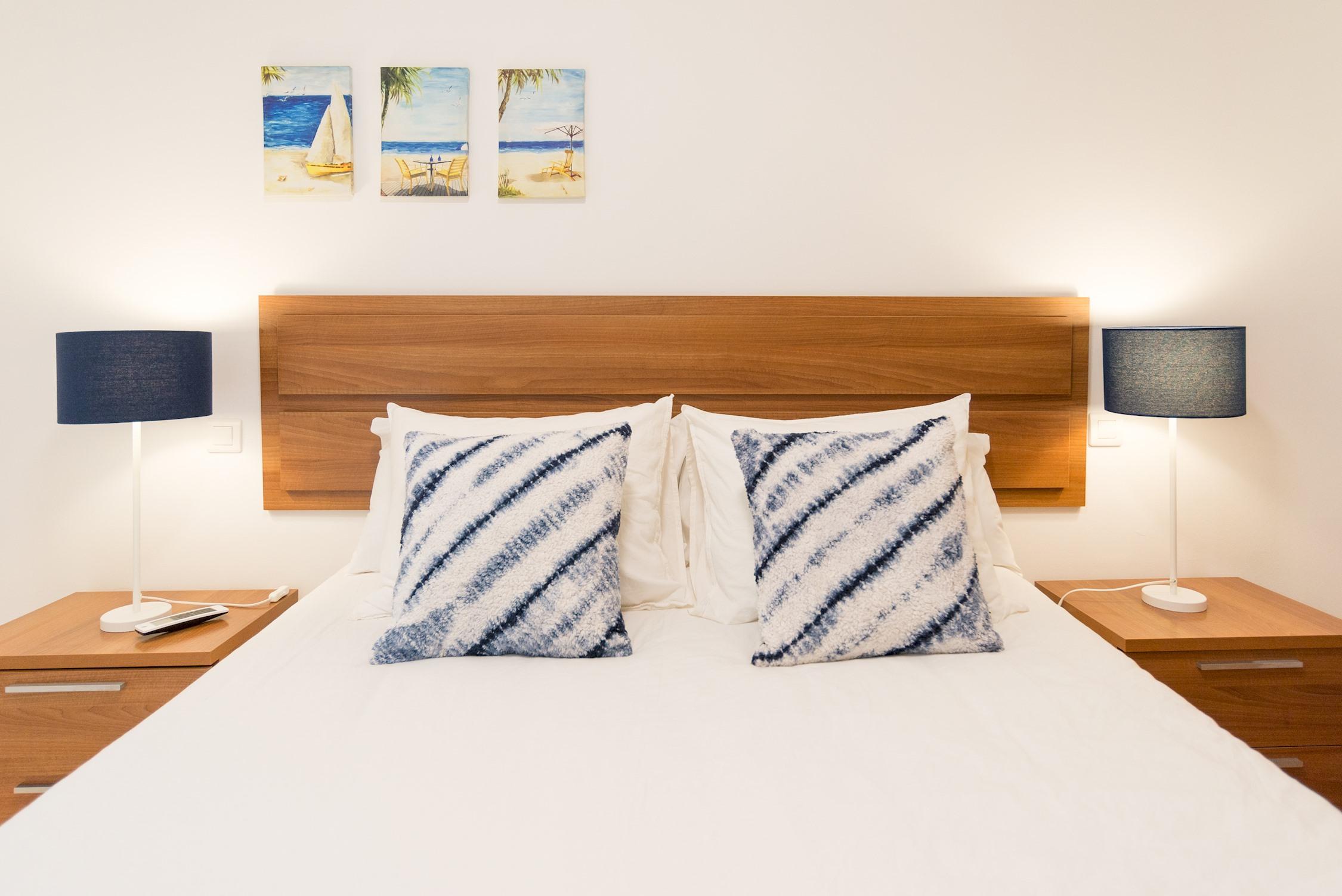 Apartment MalagaSuite Marbella Beach photo 25528494