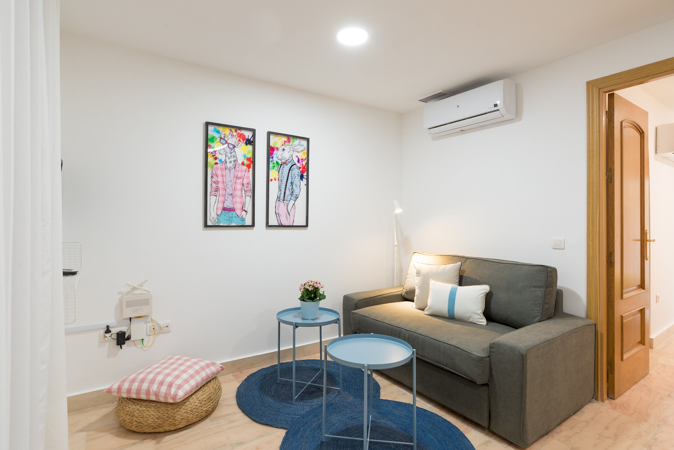 Apartment MalagaSuite Marbella Beach photo 25528501