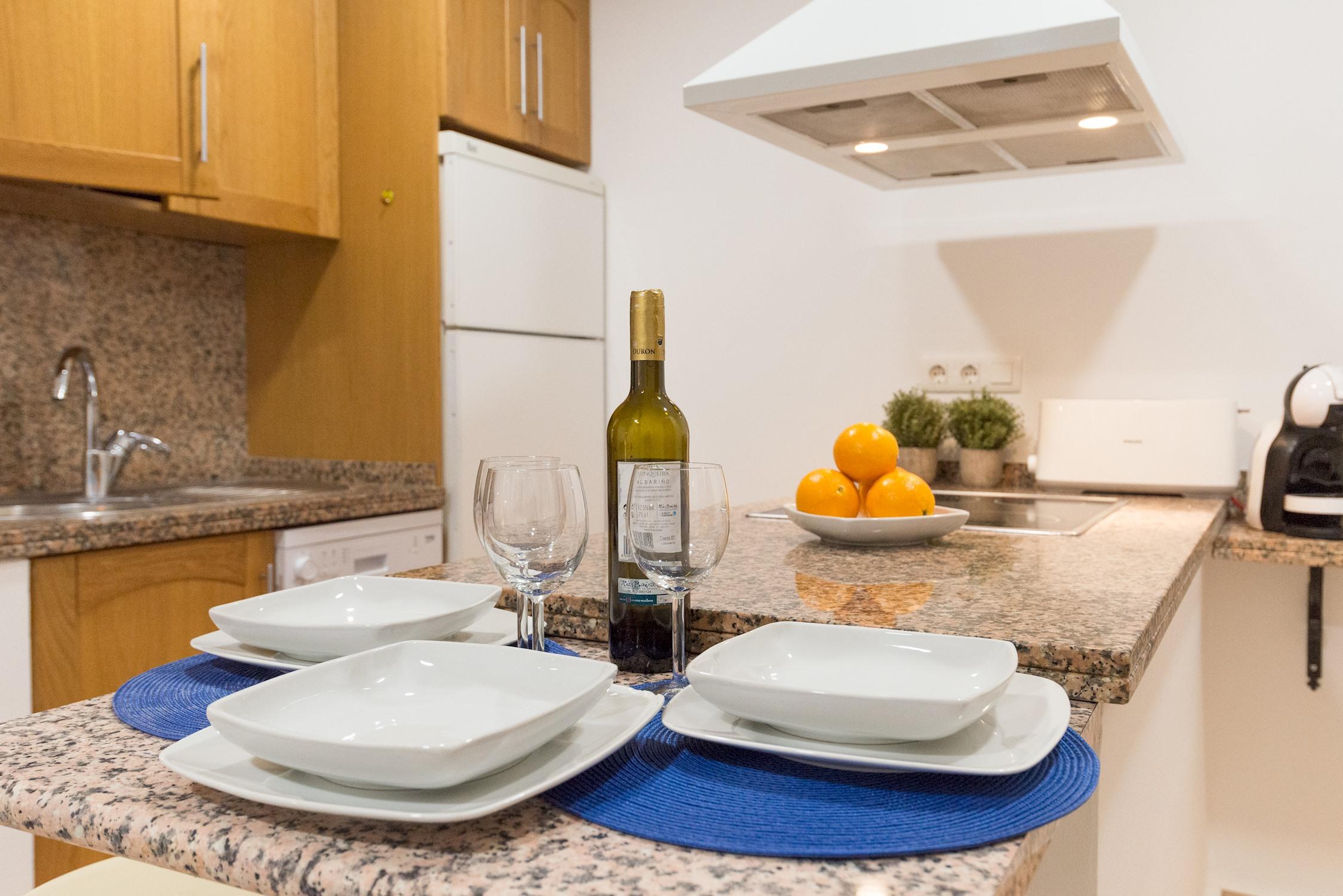 Apartment MalagaSuite Marbella Beach photo 25528503