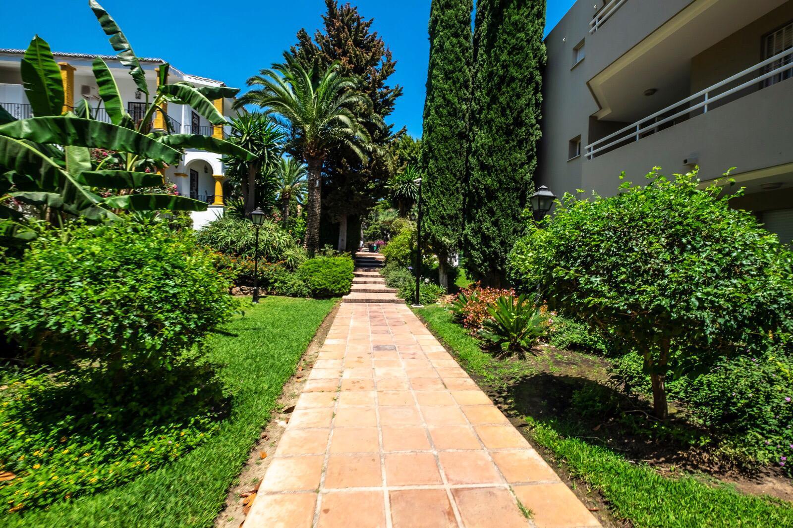 Apartment MalagaSuite Costa del Sol photo 20507140