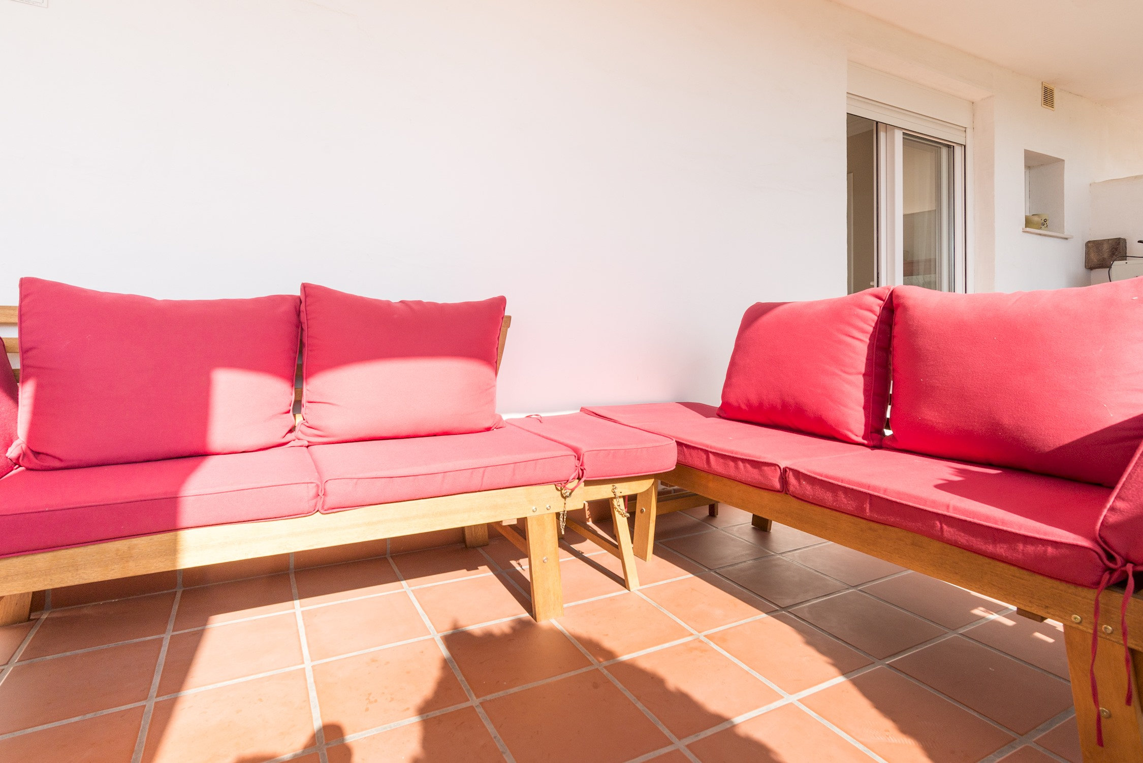 Apartment MalagaSuite Marbella Solarium   Pool photo 21307013