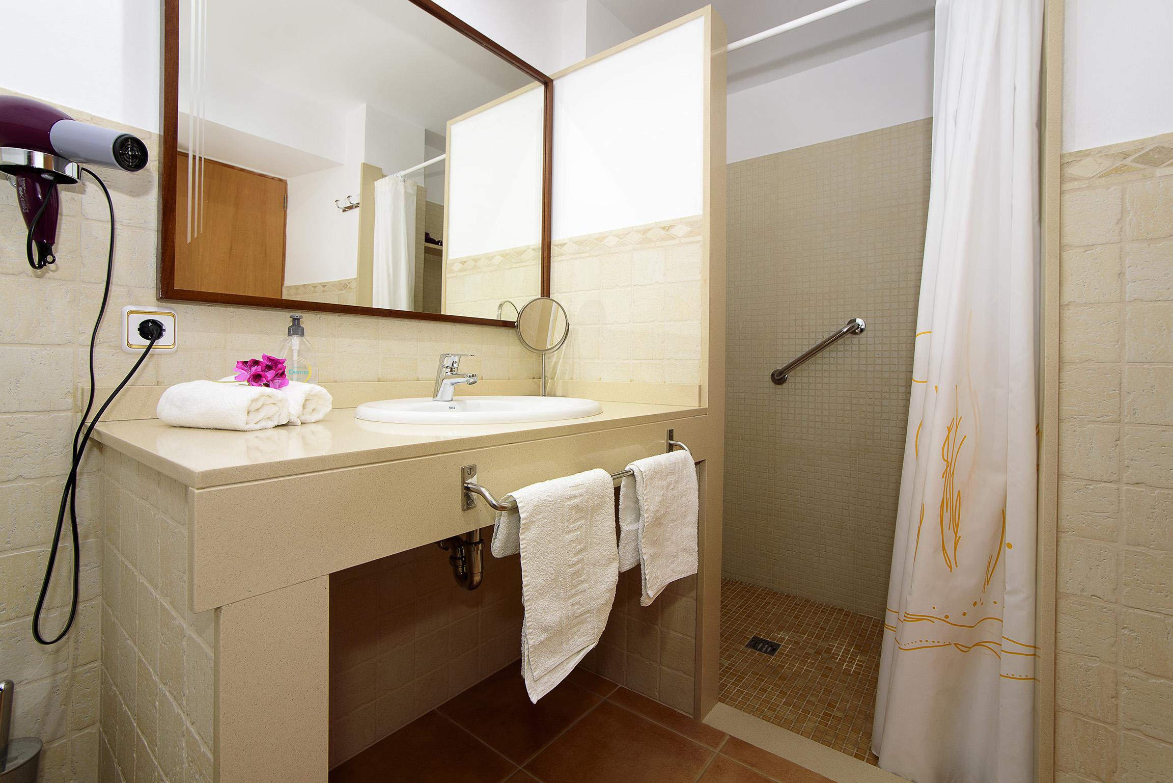 Apartment Cas Teuler Petit photo 18351197