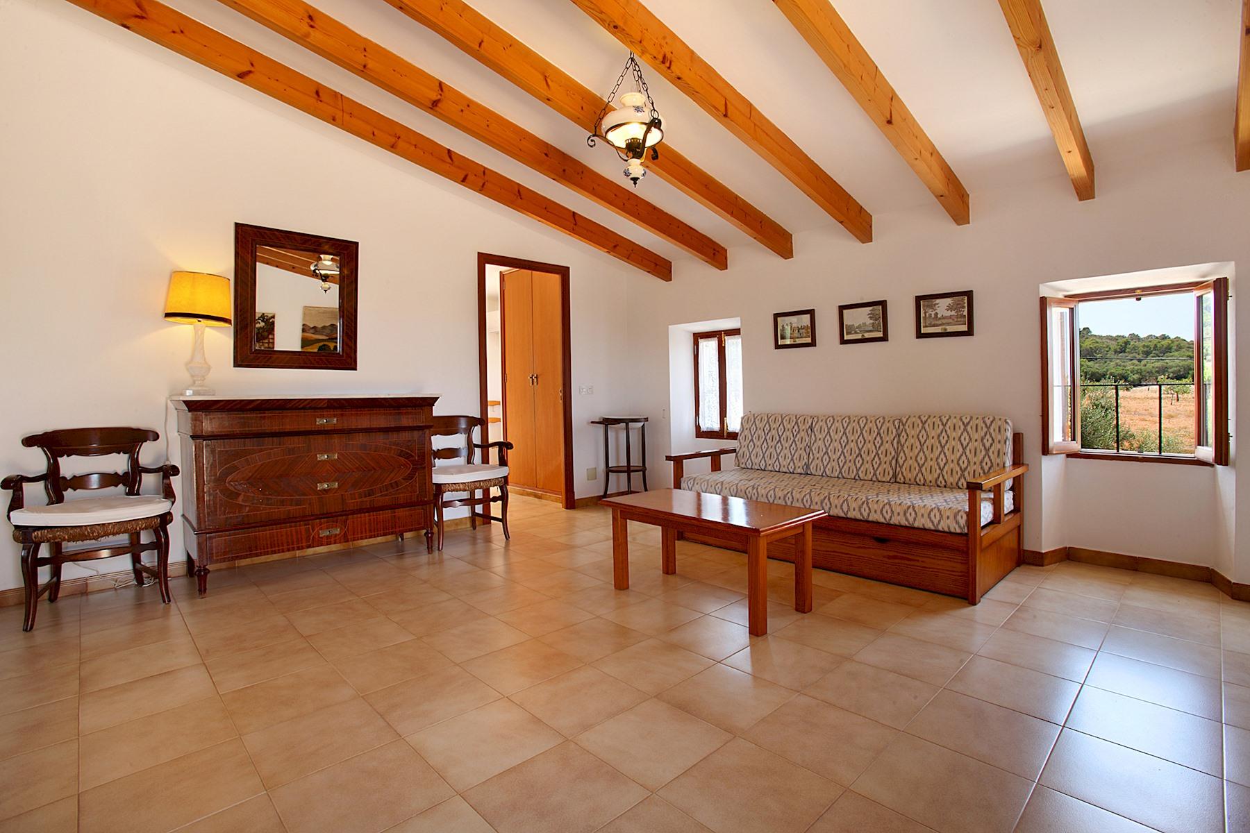 Apartment Cas Teuler Petit photo 17756409