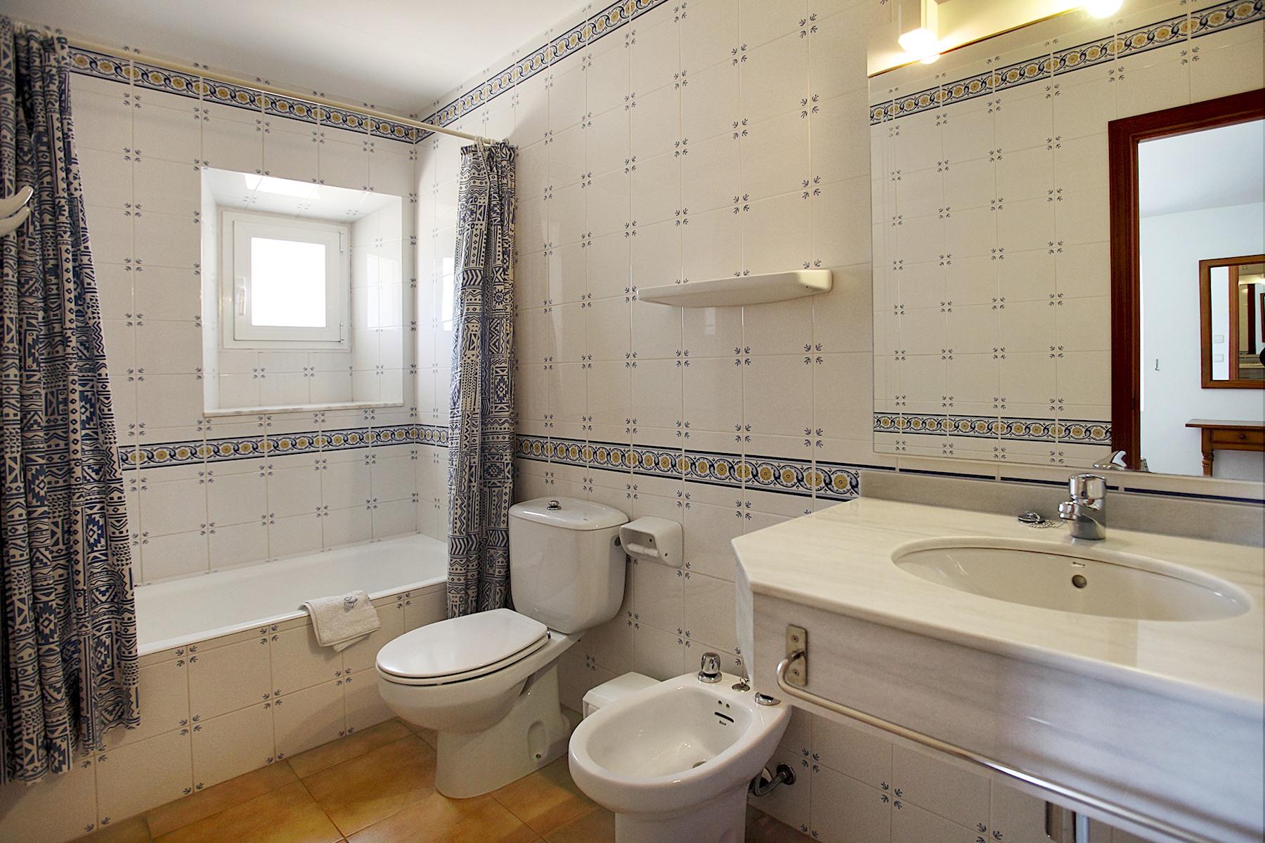 Apartment Cas Teuler Petit photo 18490830