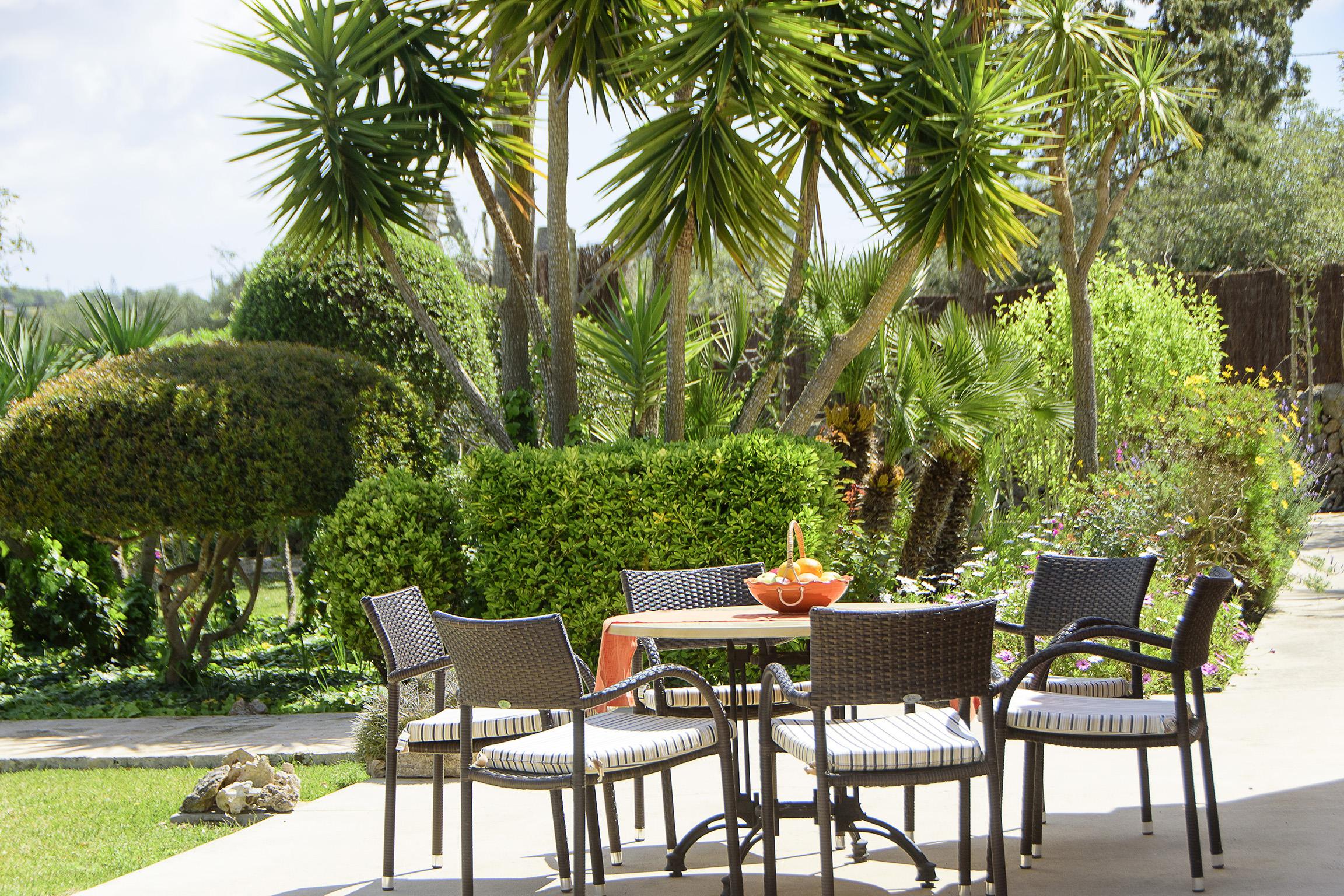 Apartment Cas Teuler Petit photo 18351209