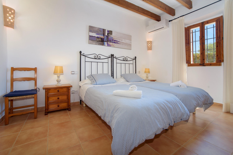 Apartment Cas Teuler Petit photo 18279676