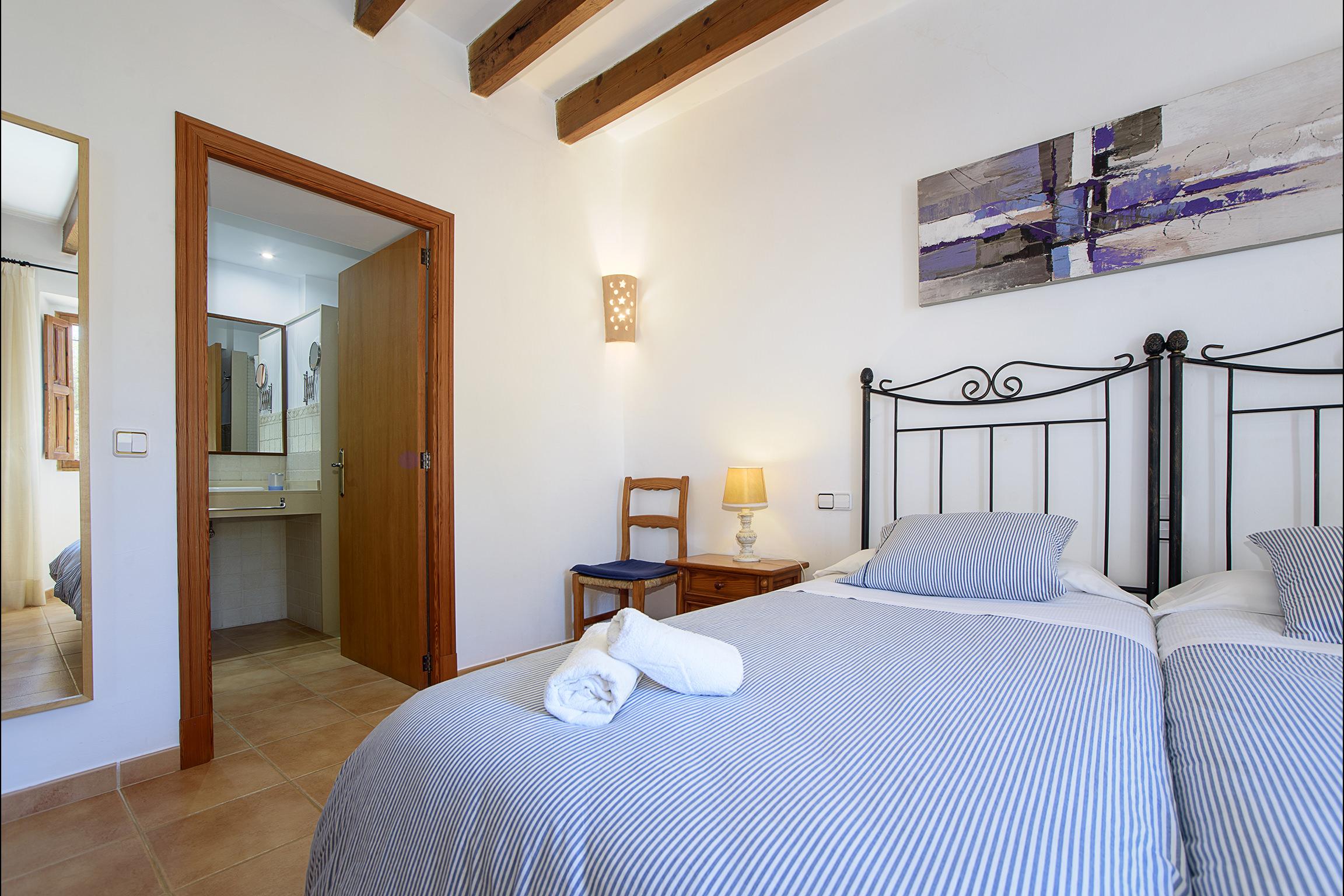 Apartment Cas Teuler Petit photo 18490828