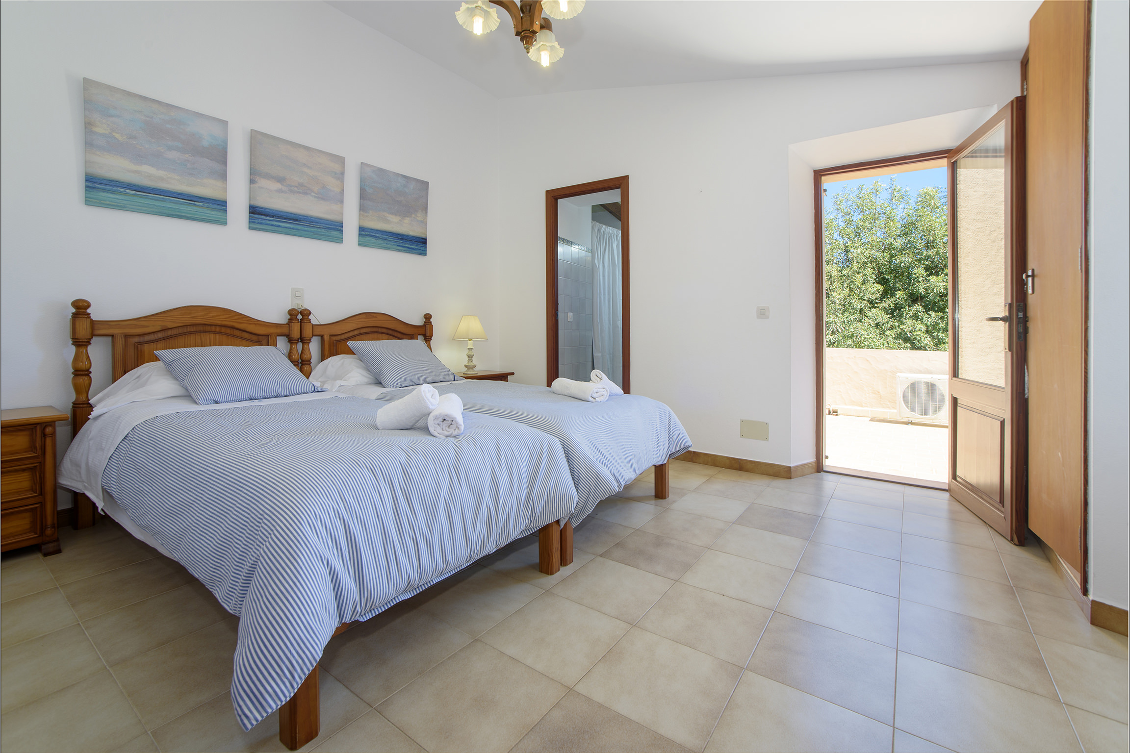 Apartment Cas Teuler Petit photo 18351199