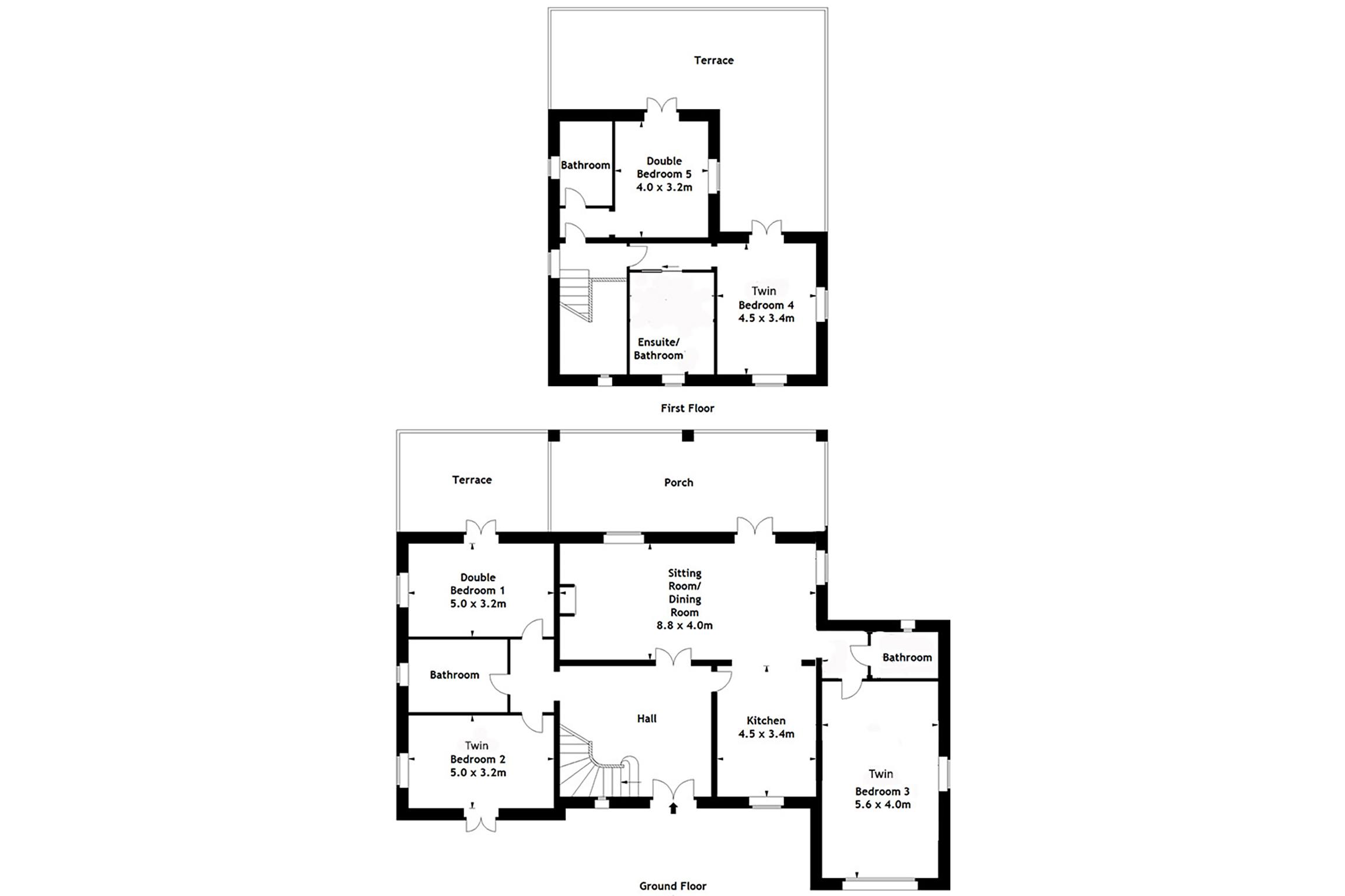 Apartment Son Peris photo 18382175