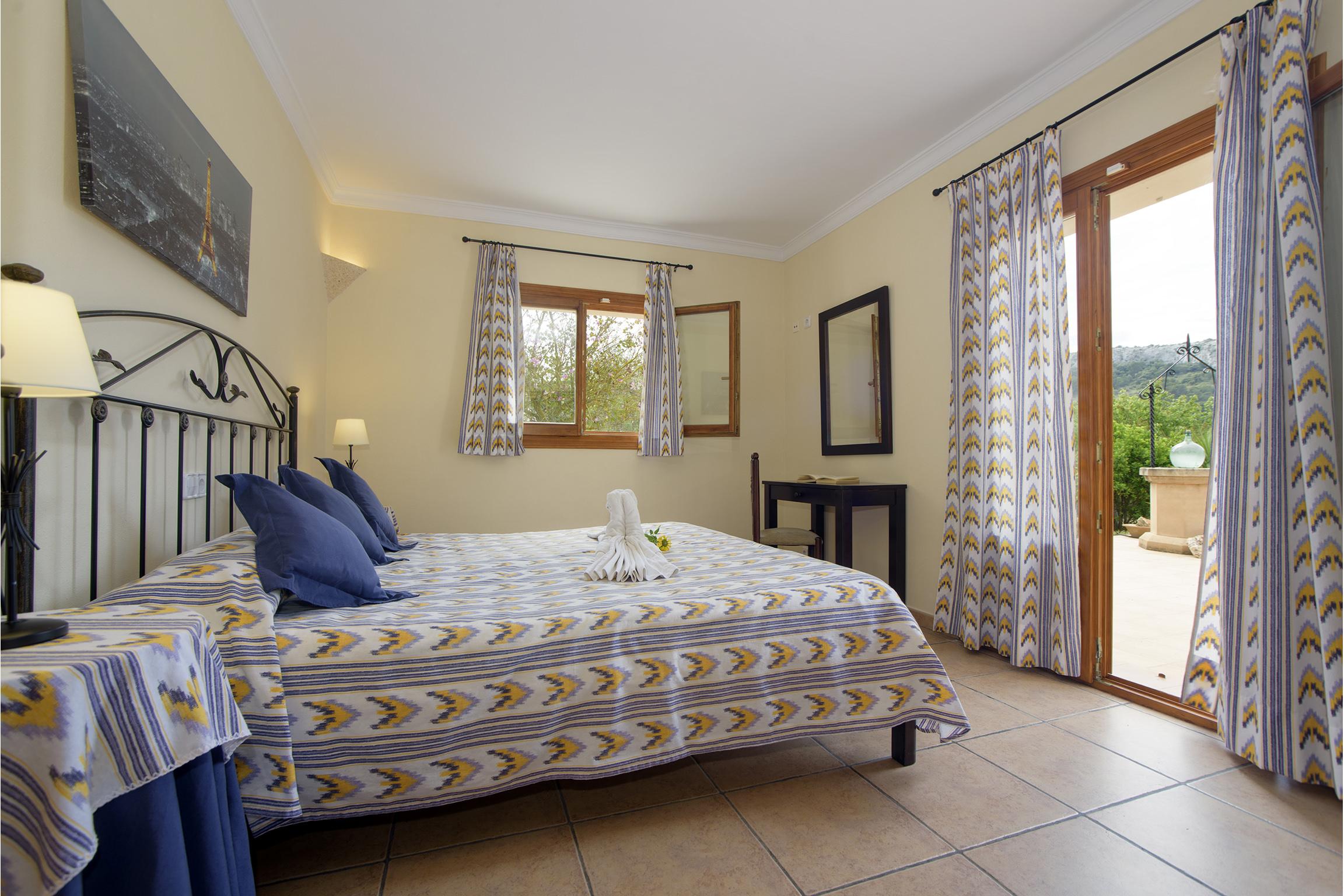 Apartment Son Peris photo 18490122