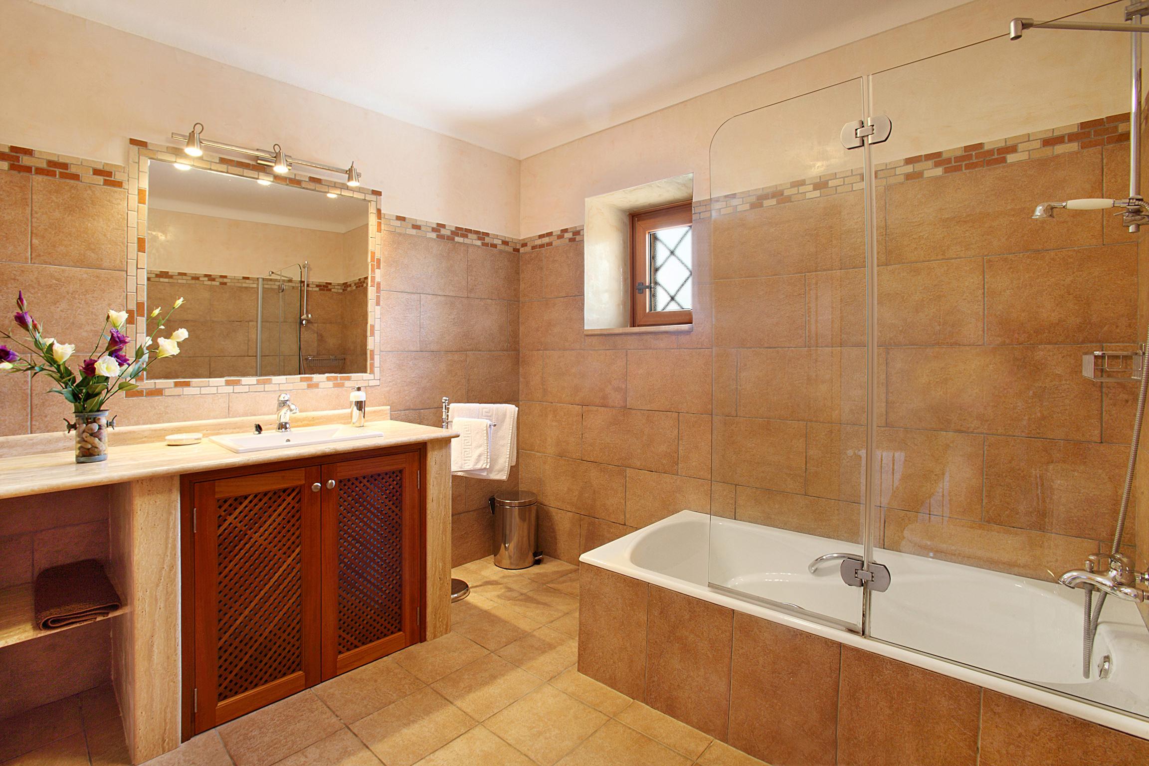Apartment Finca Mungi photo 20445339
