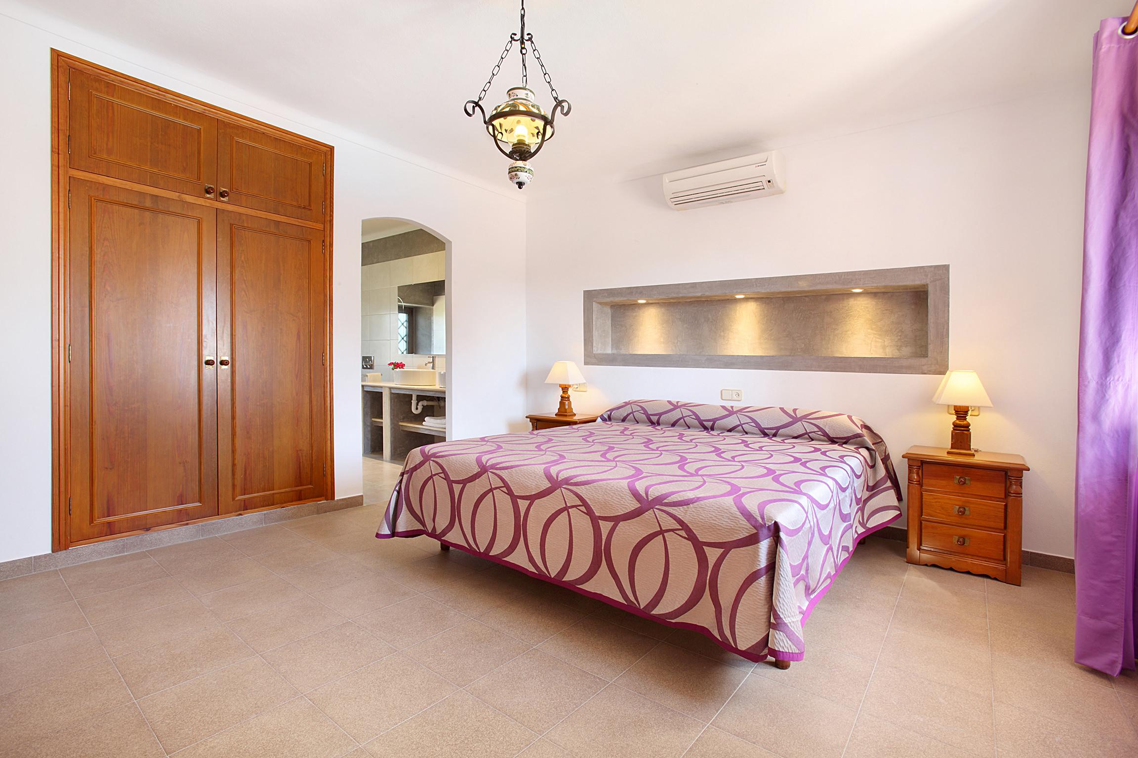 Apartment Finca Mungi photo 20445341