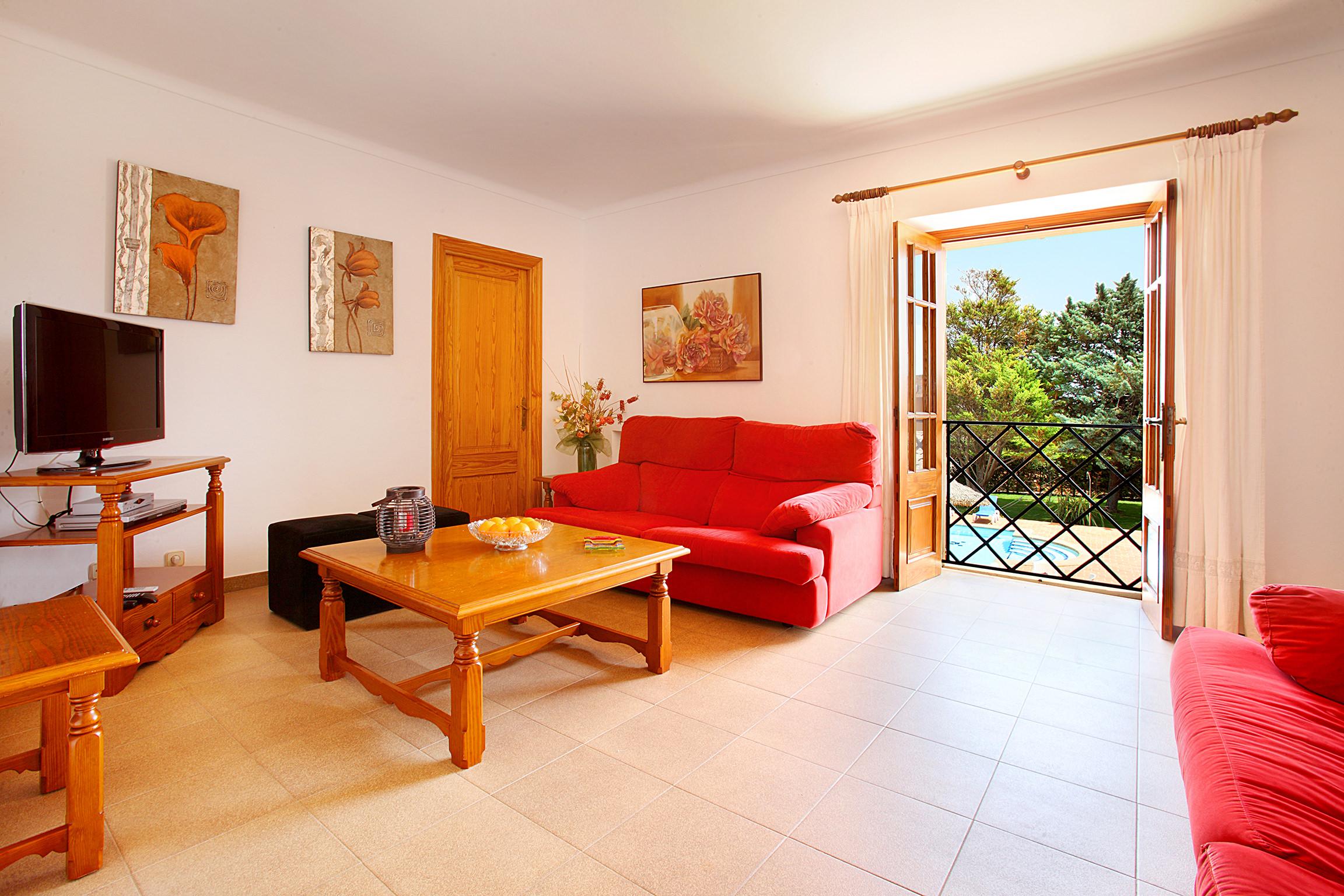 Apartment Finca Mungi photo 20297607