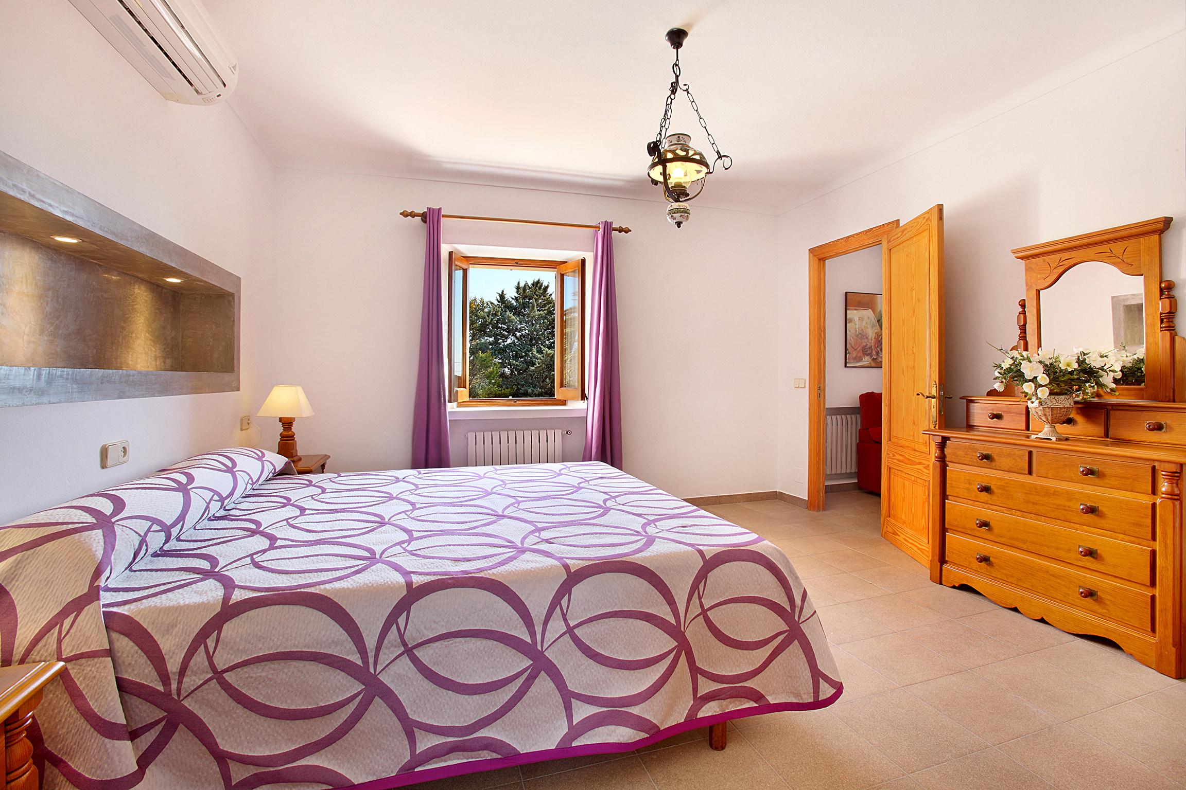 Apartment Finca Mungi photo 20297613