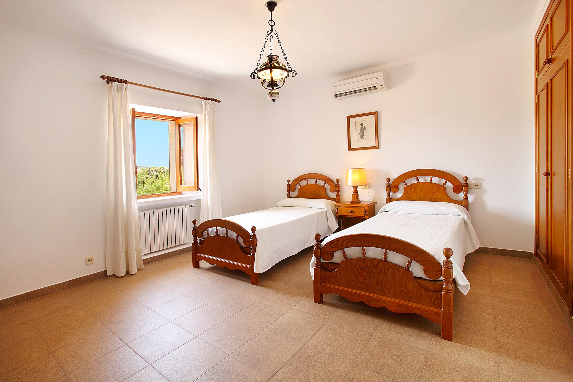 Apartment Finca Mungi photo 20445347