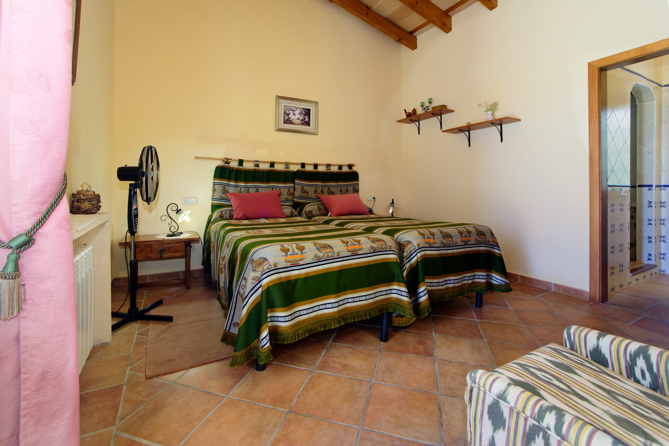 Apartment Finca Julia photo 18597850