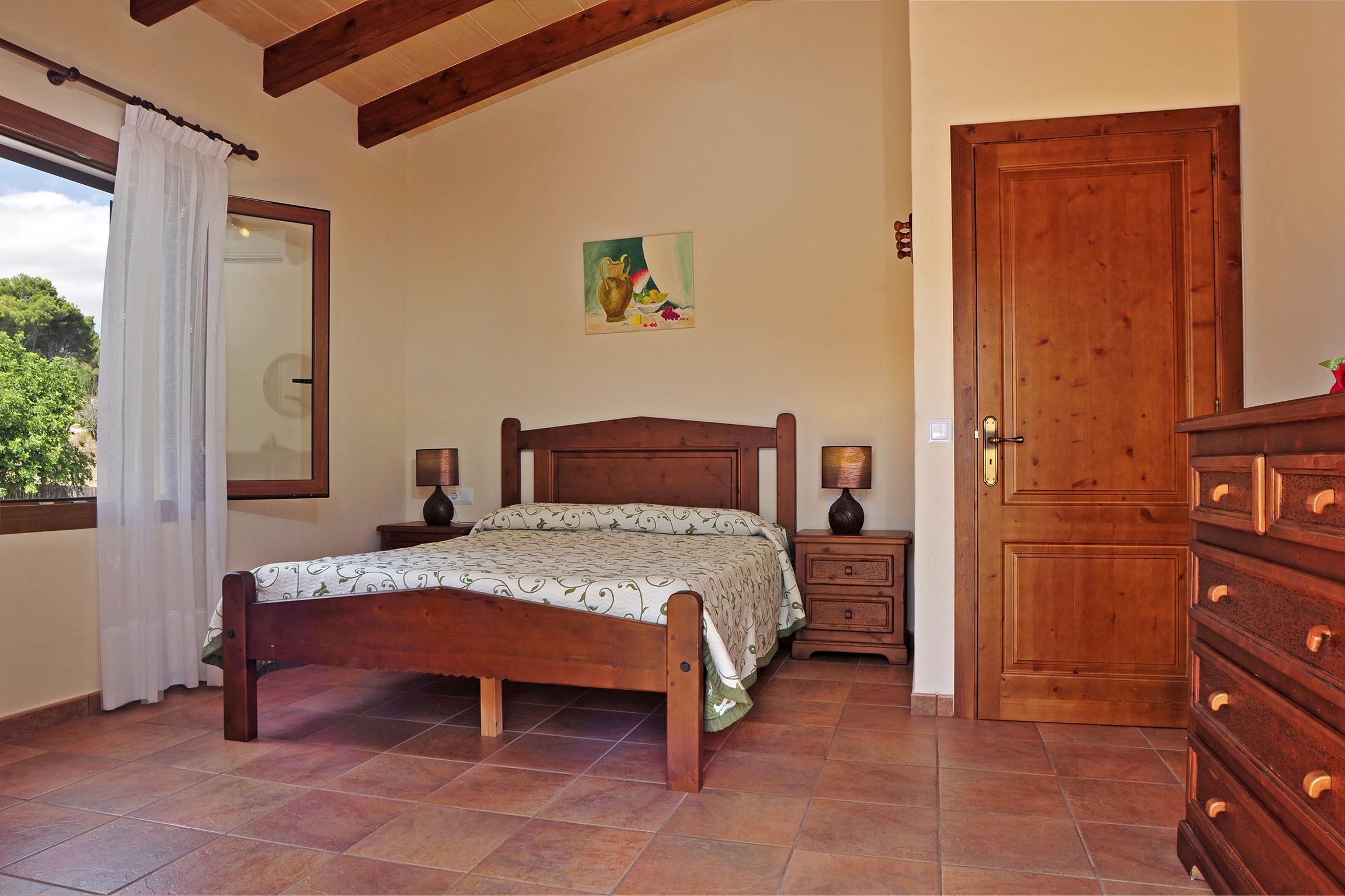 Apartment Sa Sinia photo 18994503