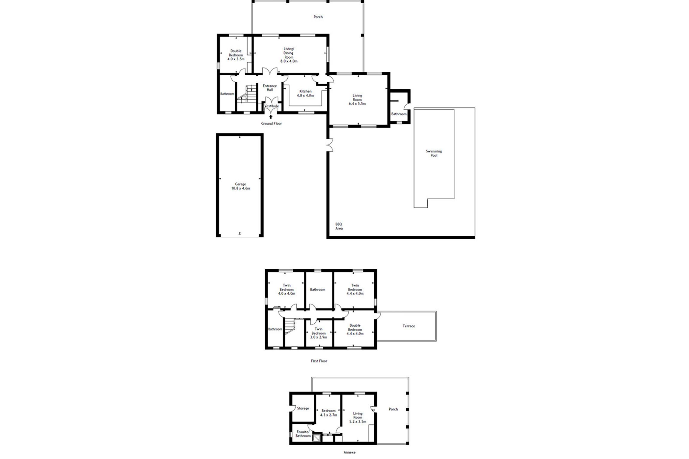 Apartment Sa Sinia photo 19180867