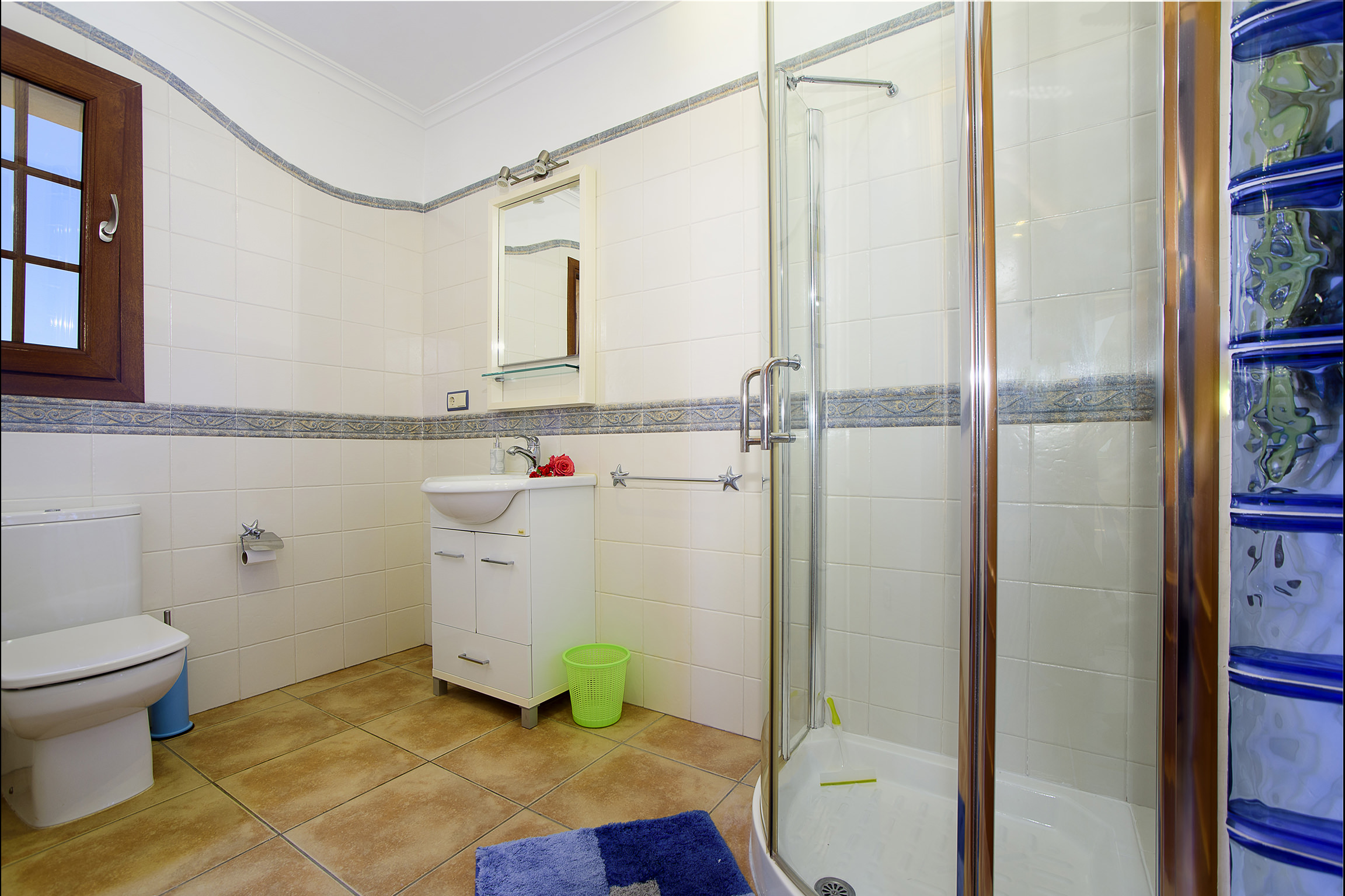 Apartment Can Bolas photo 20450354