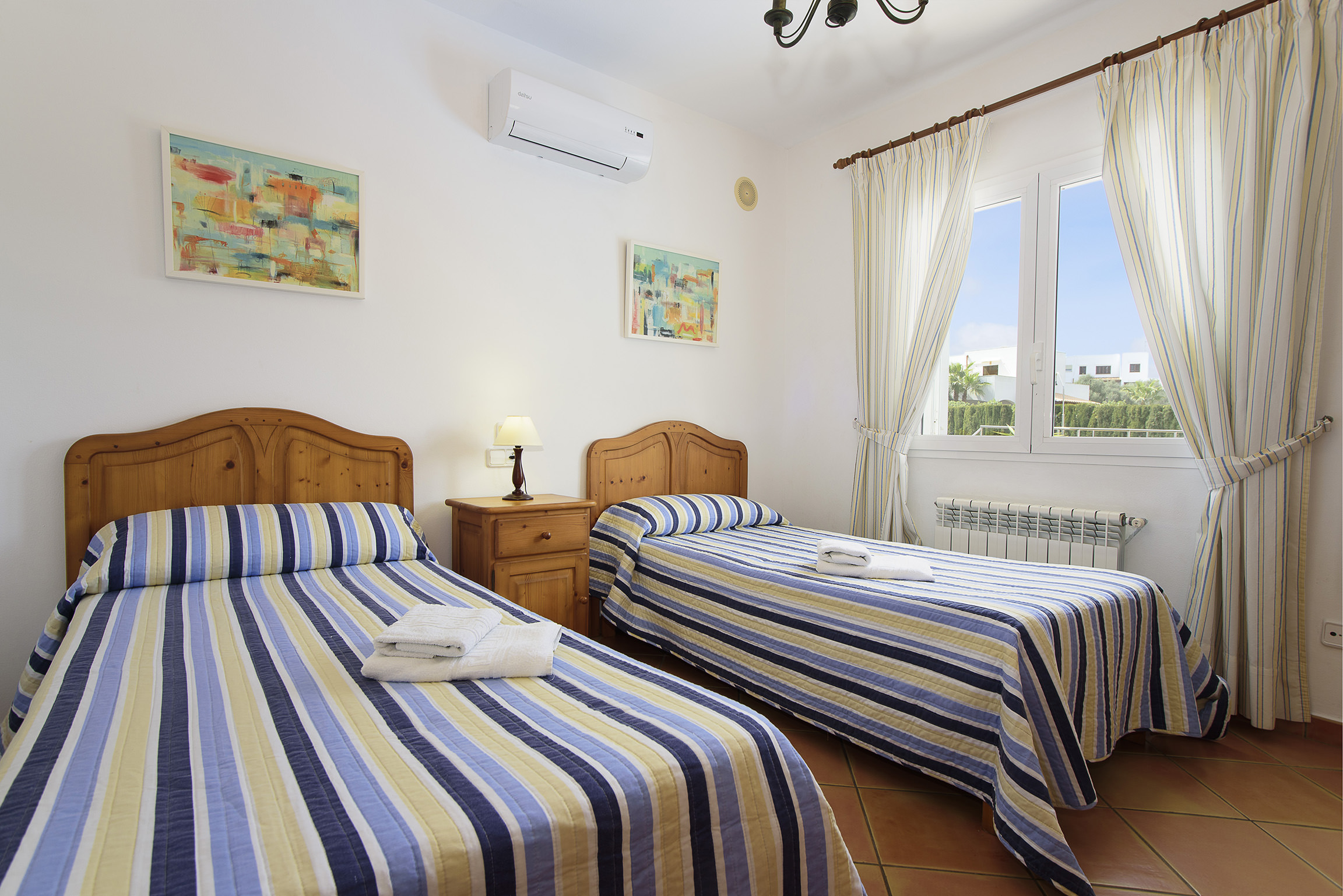 Apartment Can Jaume photo 20154230