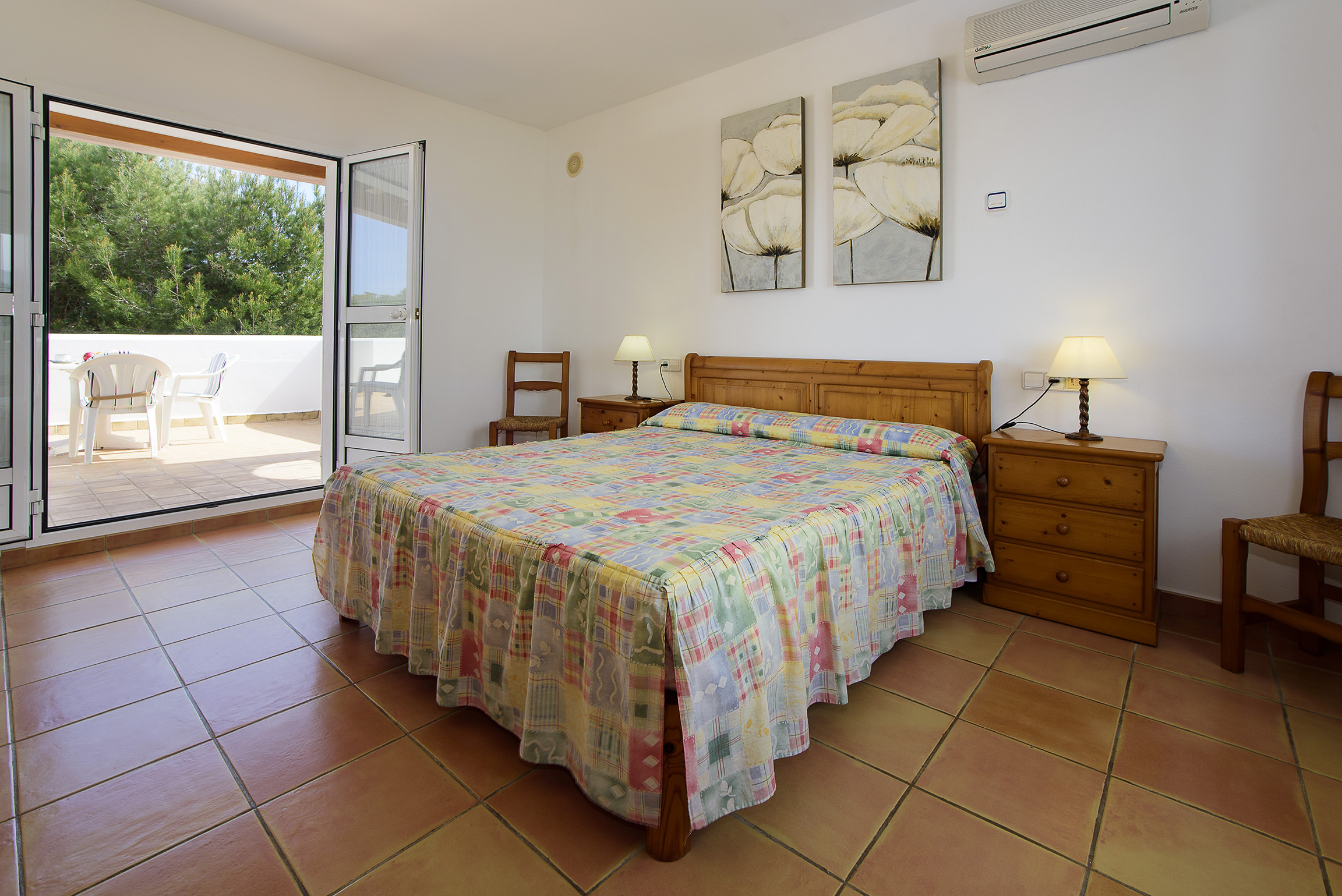 Apartment Can Jaume photo 18494282