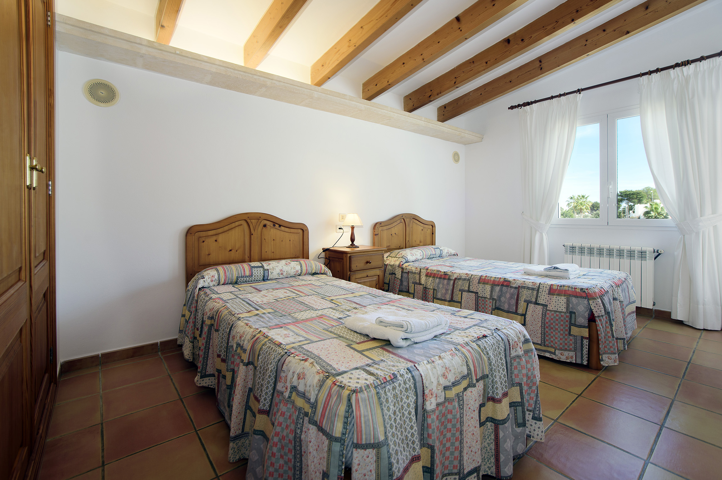 Apartment Can Jaume photo 20195600