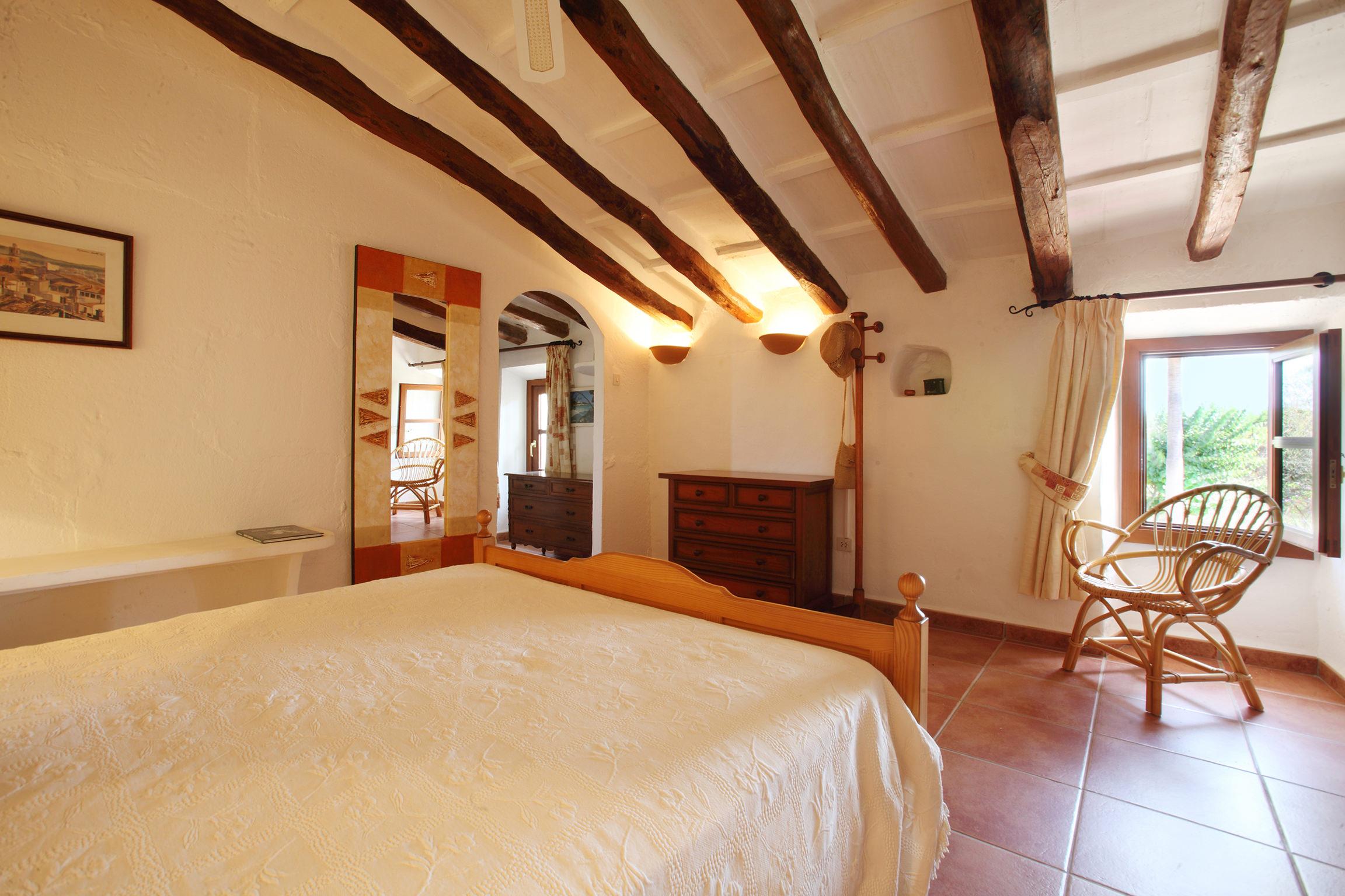 Apartment Cas Mal Ric photo 20296927