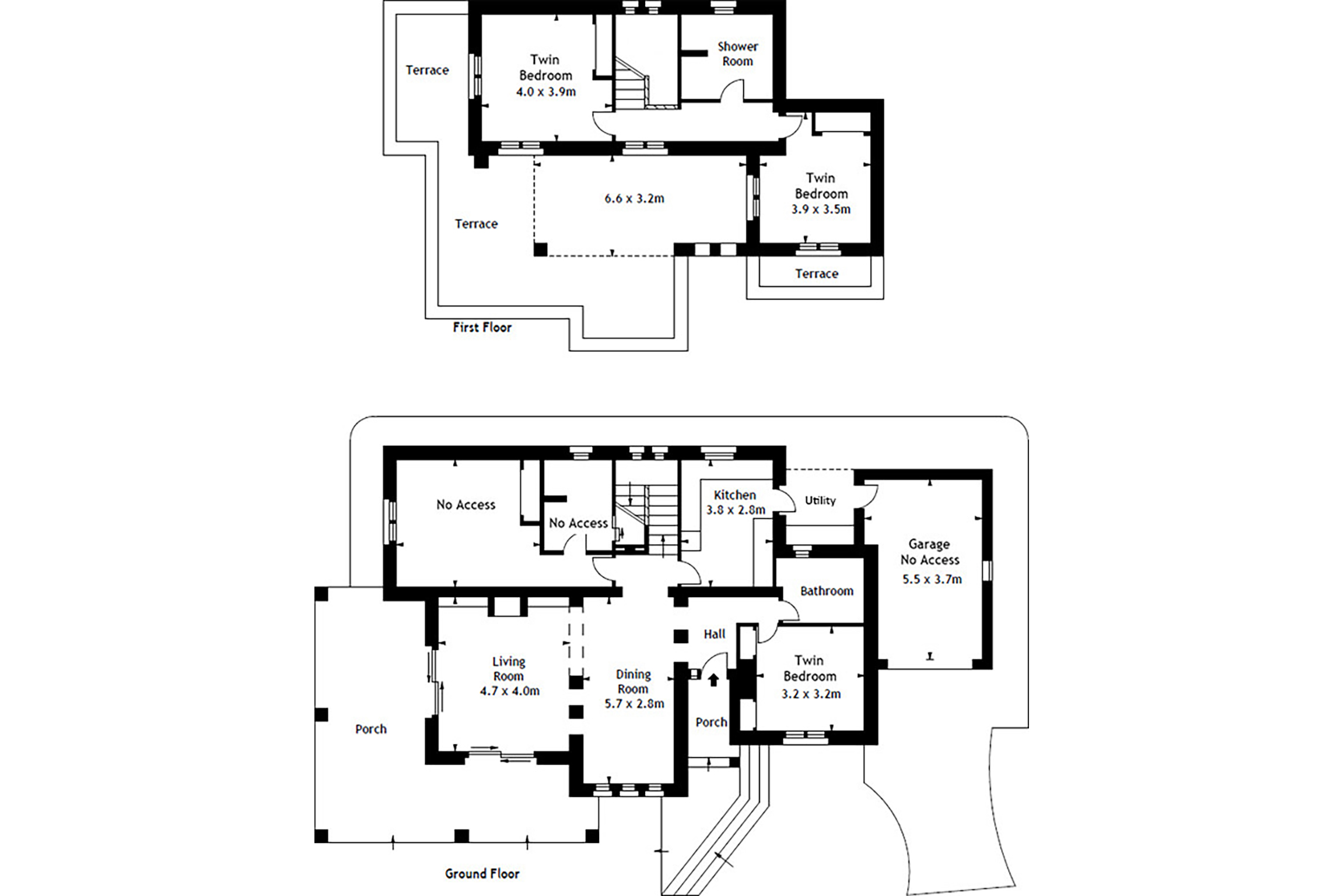 Apartment Casa Baskings photo 20448010