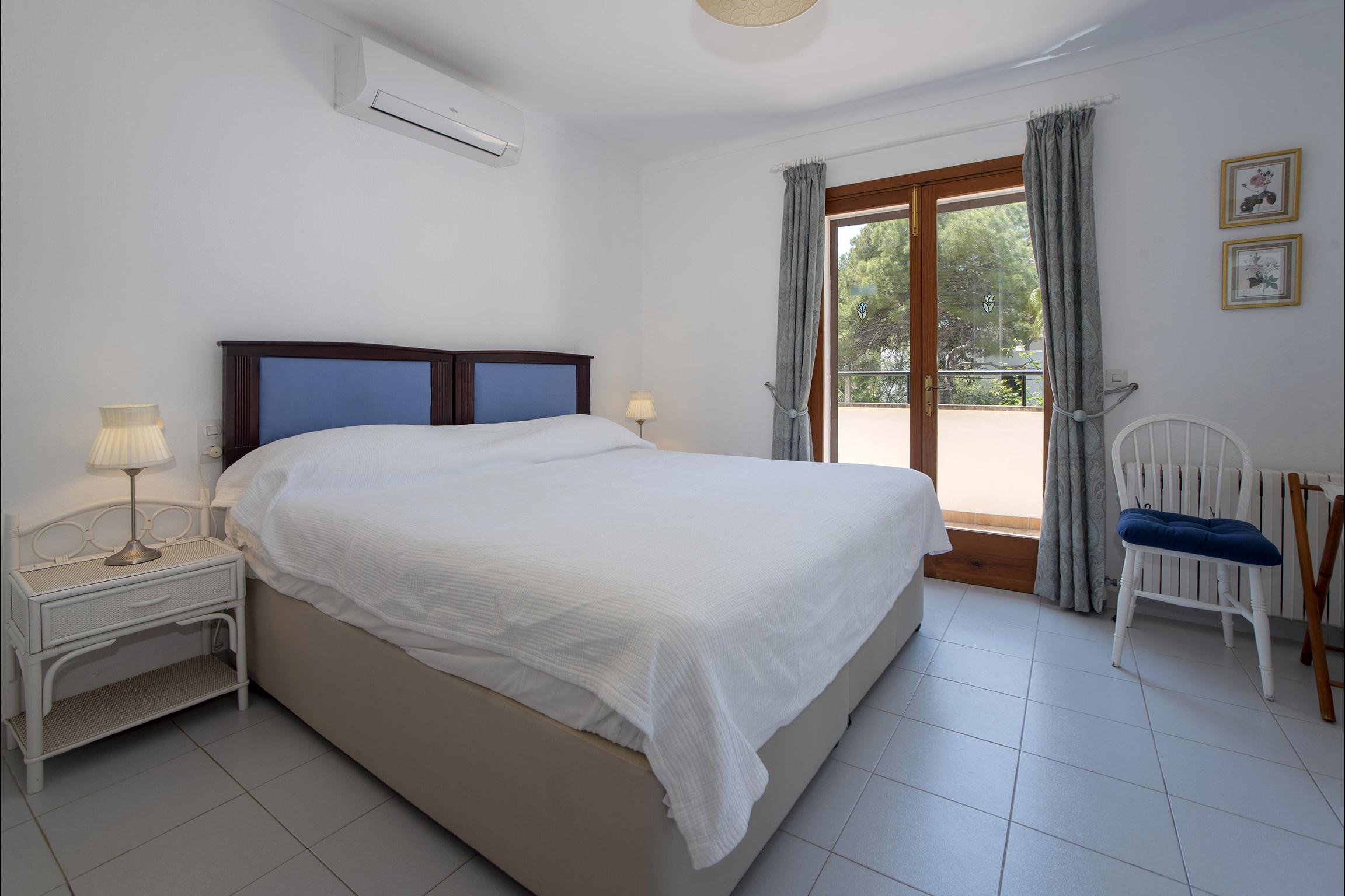 Apartment Casa Baskings photo 20309981