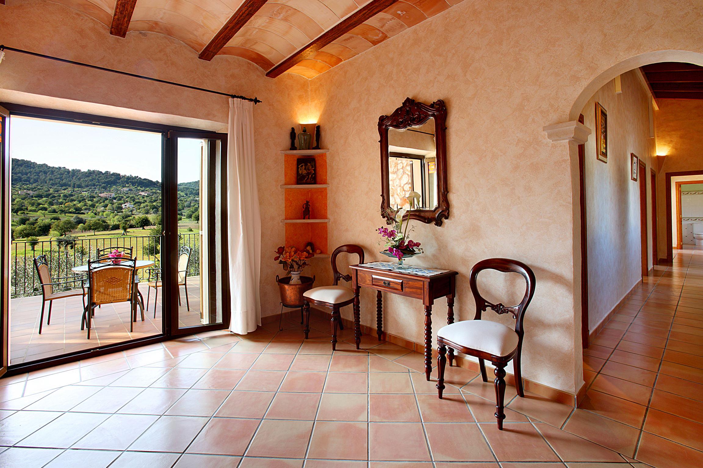 Es Castell photo 20297069