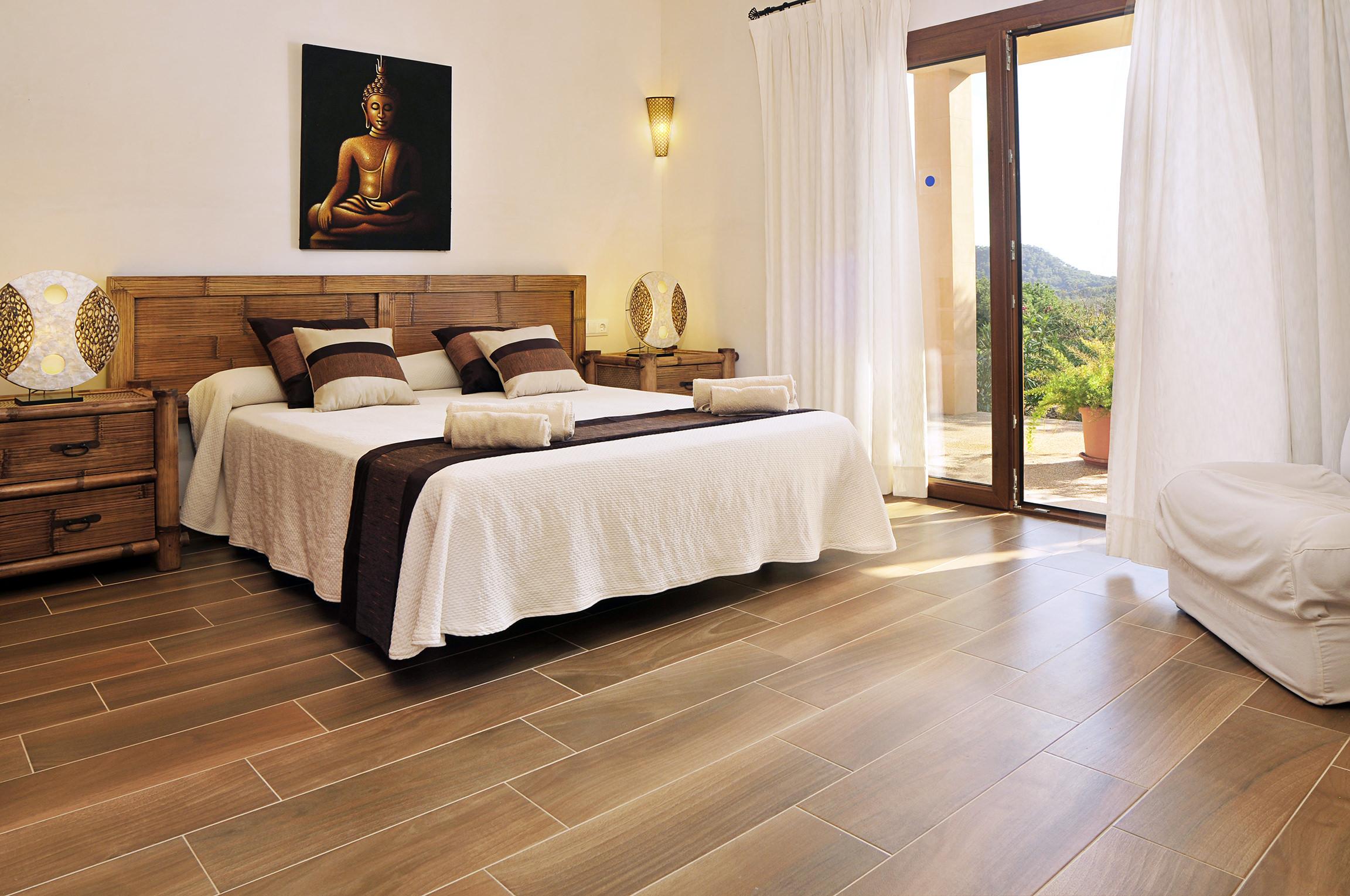 Apartment Finca Alou photo 18699556