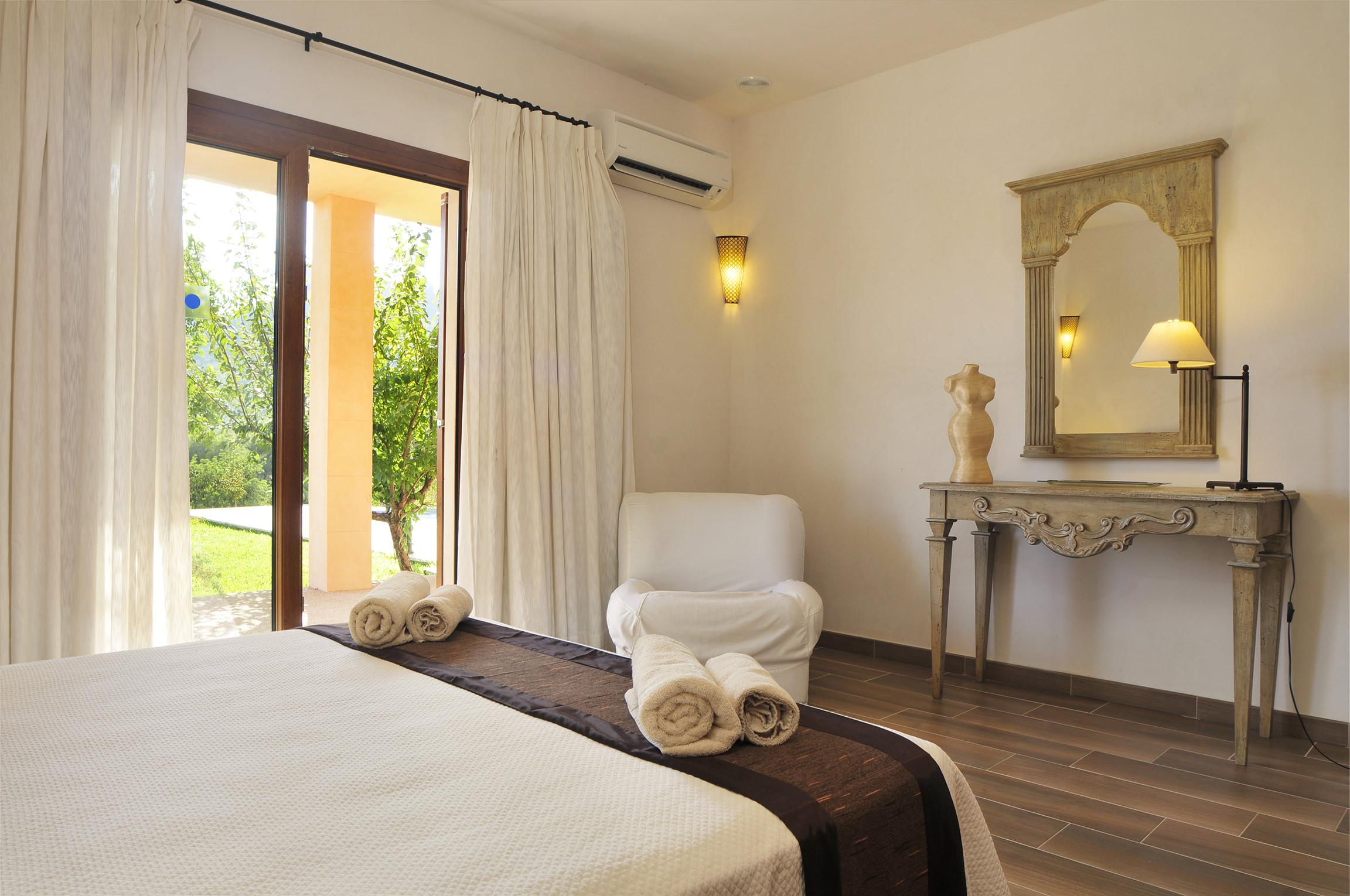 Apartment Finca Alou photo 18914790