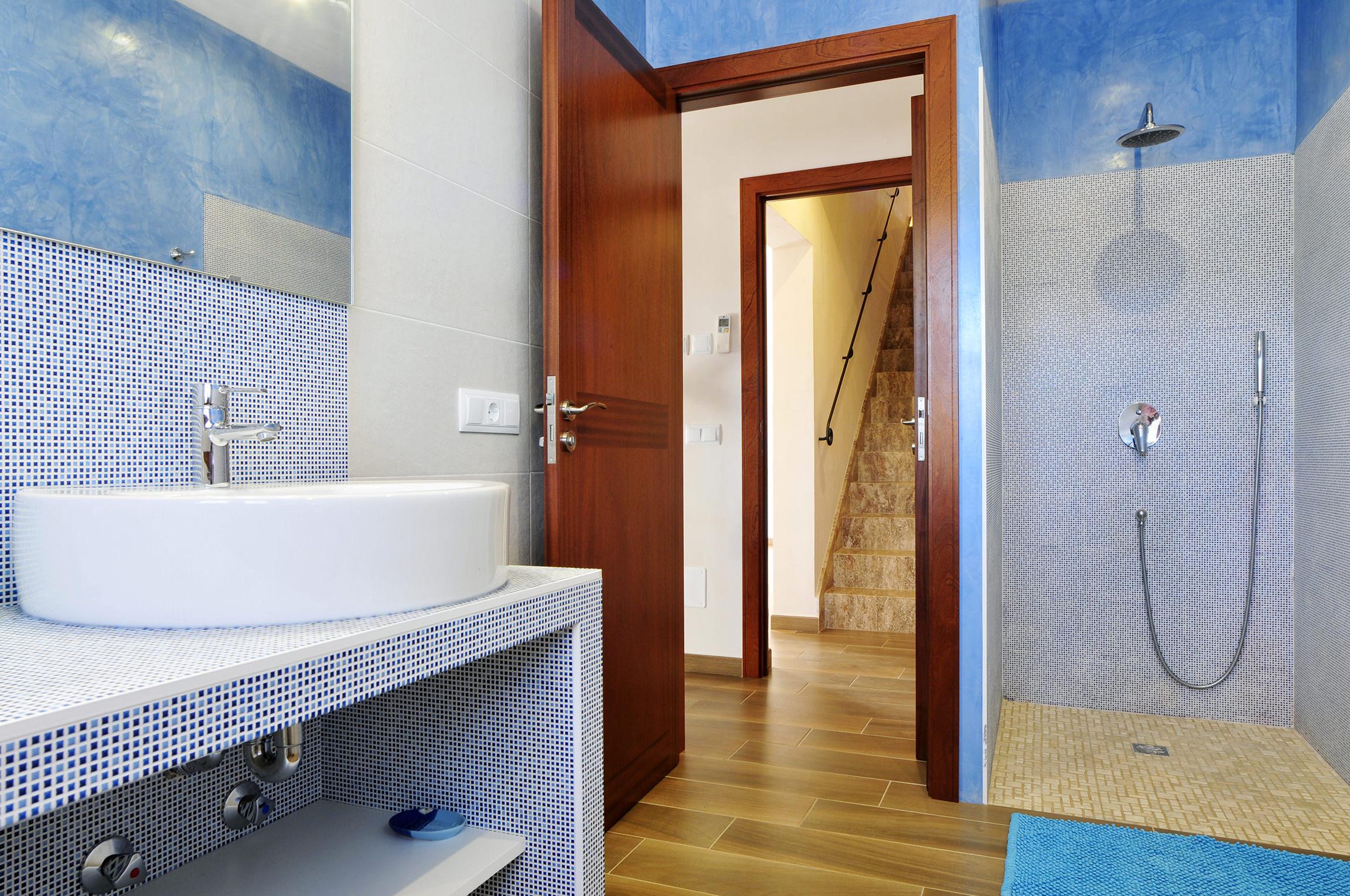Apartment Finca Alou photo 18699562