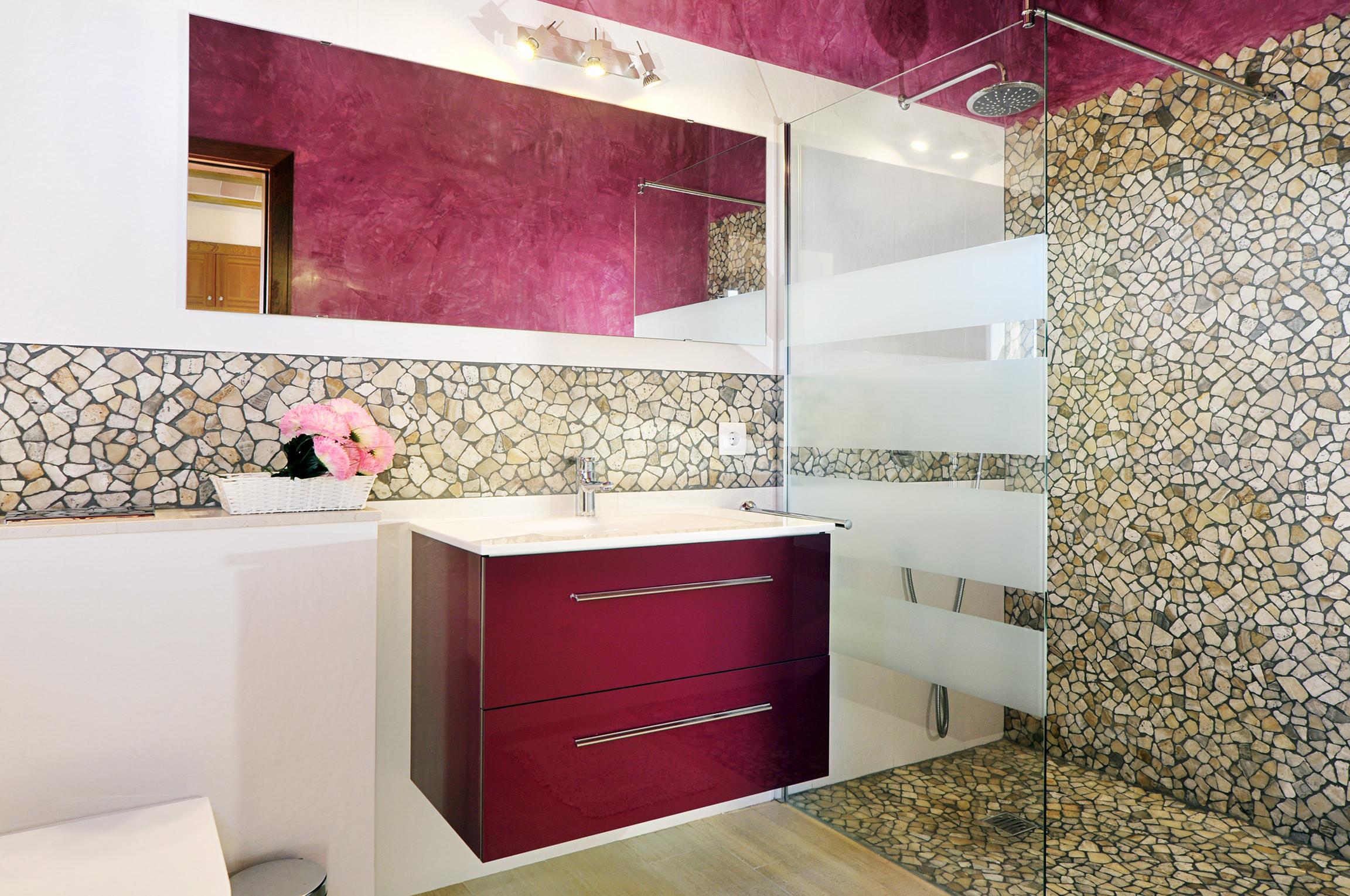 Apartment Finca Alou photo 18699574