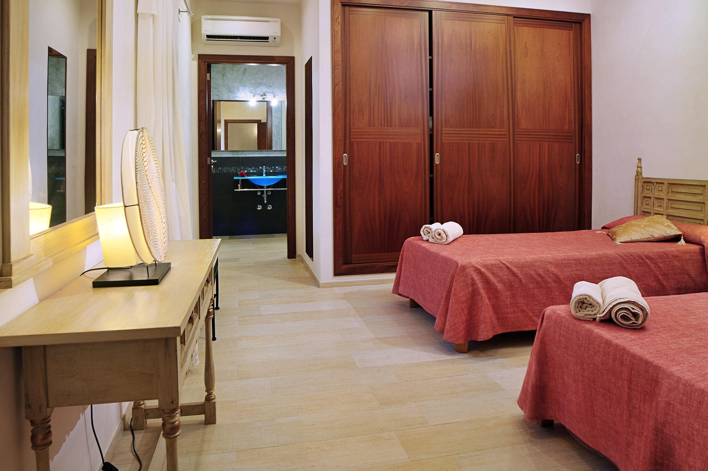 Apartment Finca Alou photo 18825589
