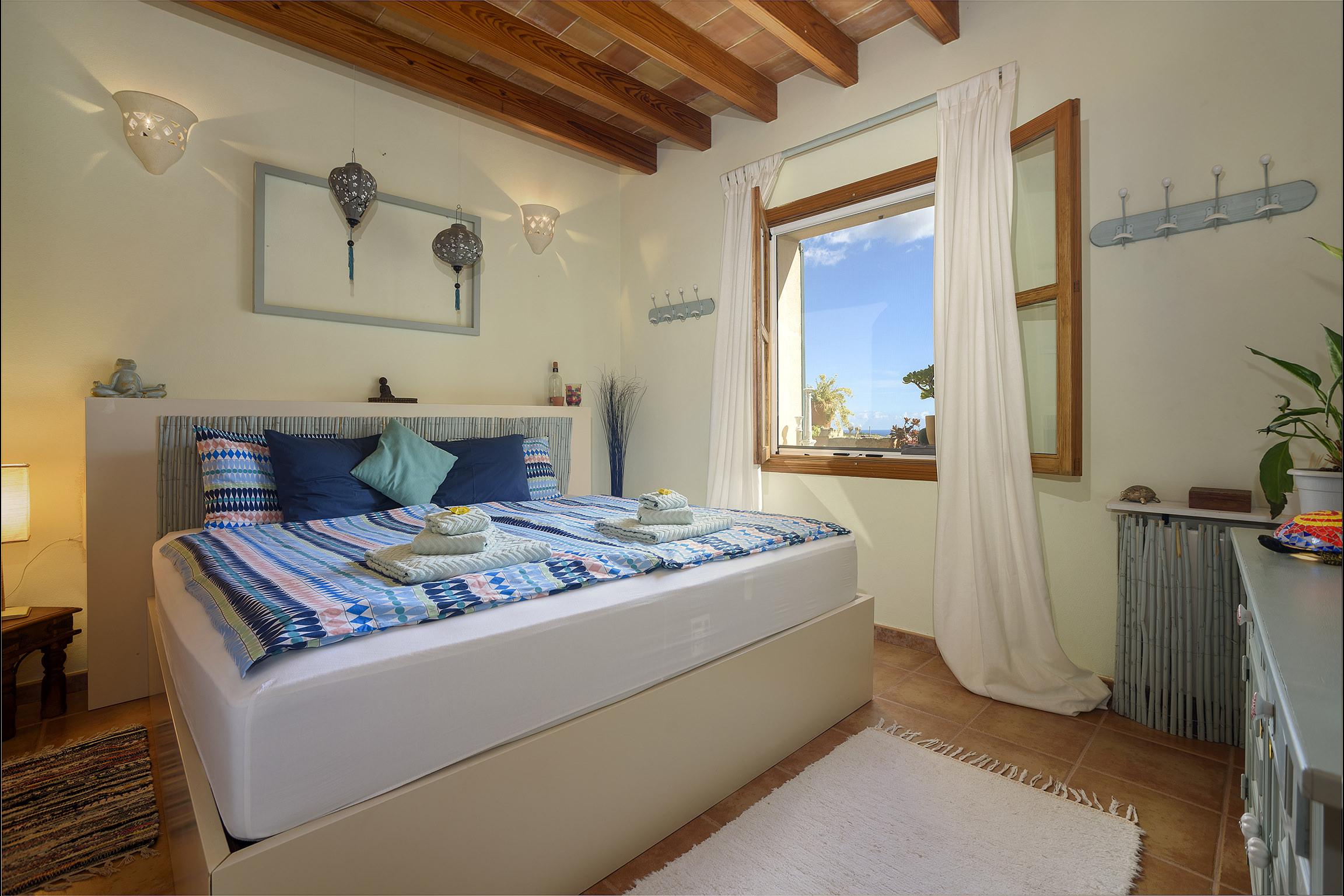 Apartment Finca Ses Figueres photo 20151888
