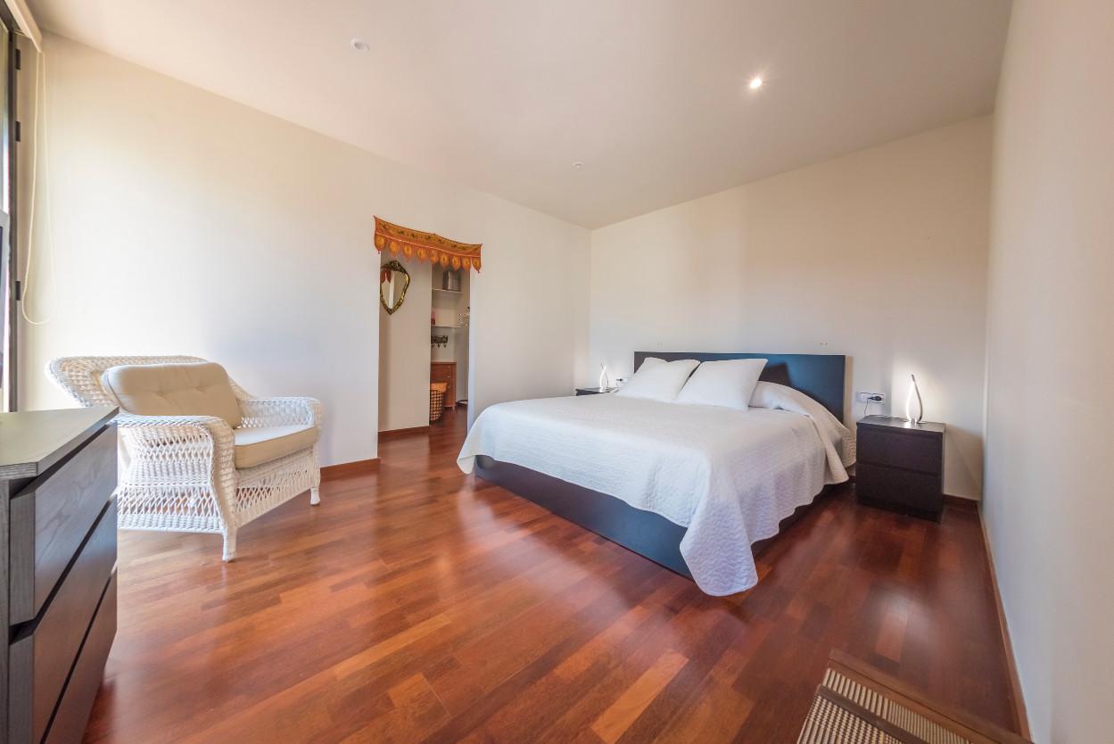 Apartment Villa Sa Marinada  a 50mtrs de la playa  photo 16613609