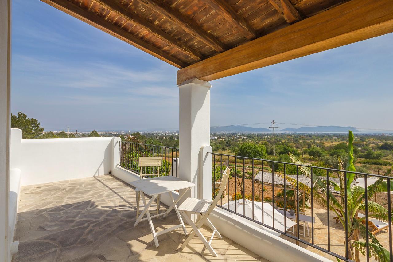 Apartment Villa Can Sunyer  con piscina  Wi-Fi y vistas al mar photo 18713274