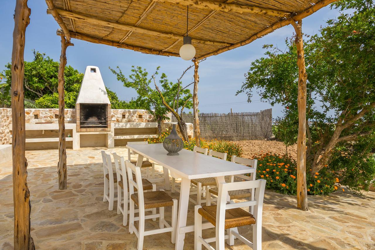 Apartment Villa Can Sunyer  con piscina  Wi-Fi y vistas al mar photo 18668944